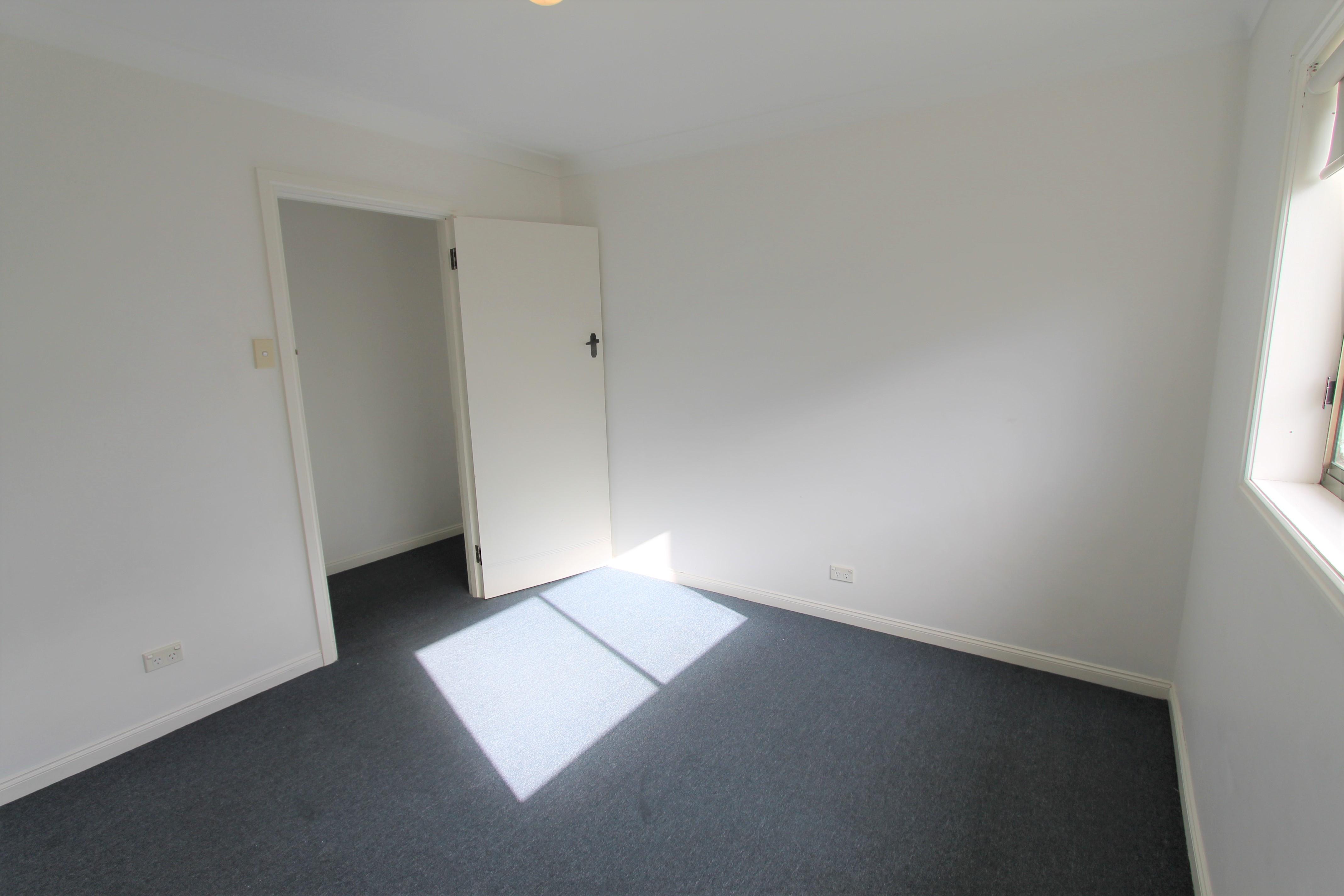 property image 2179956