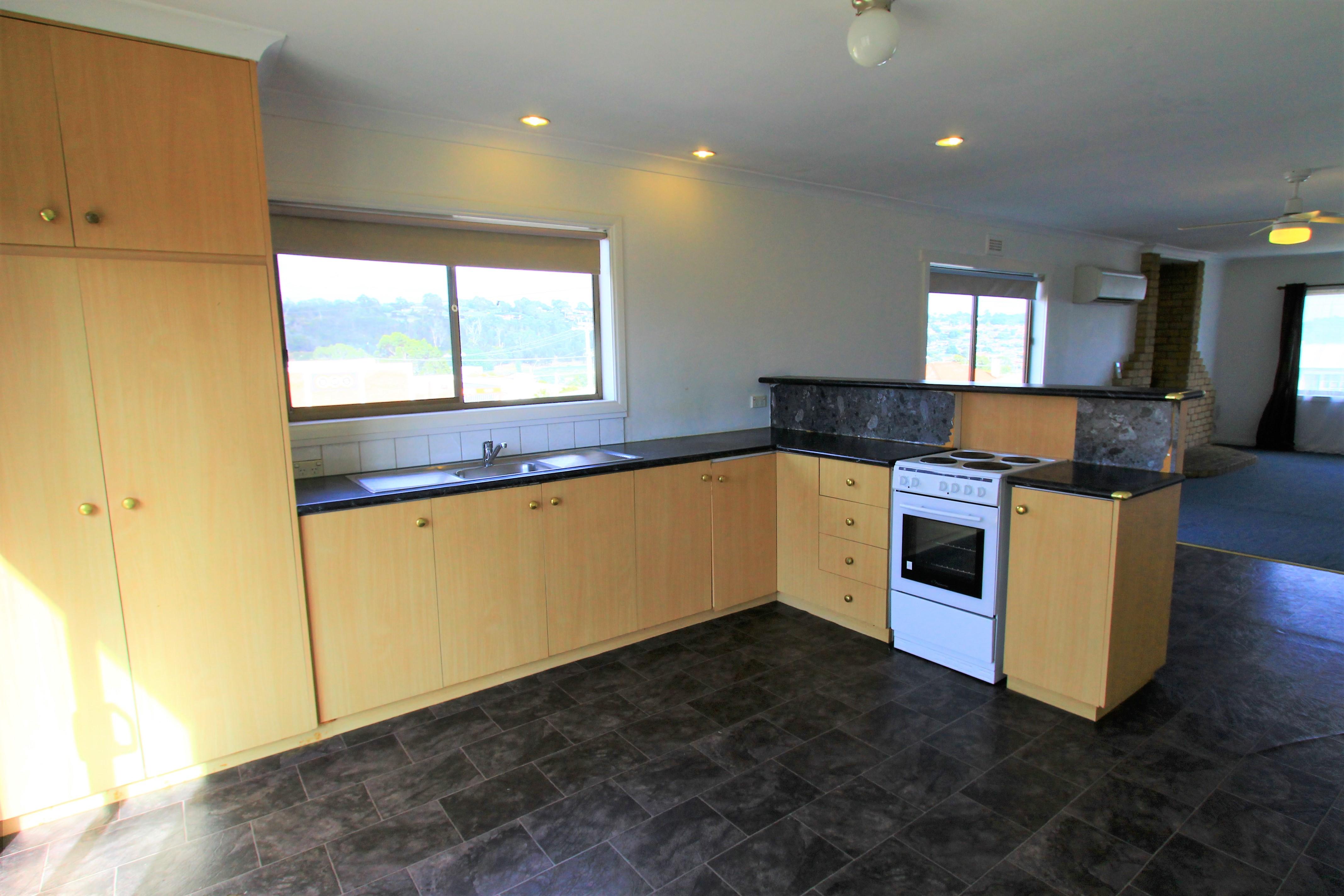 property image 2179950
