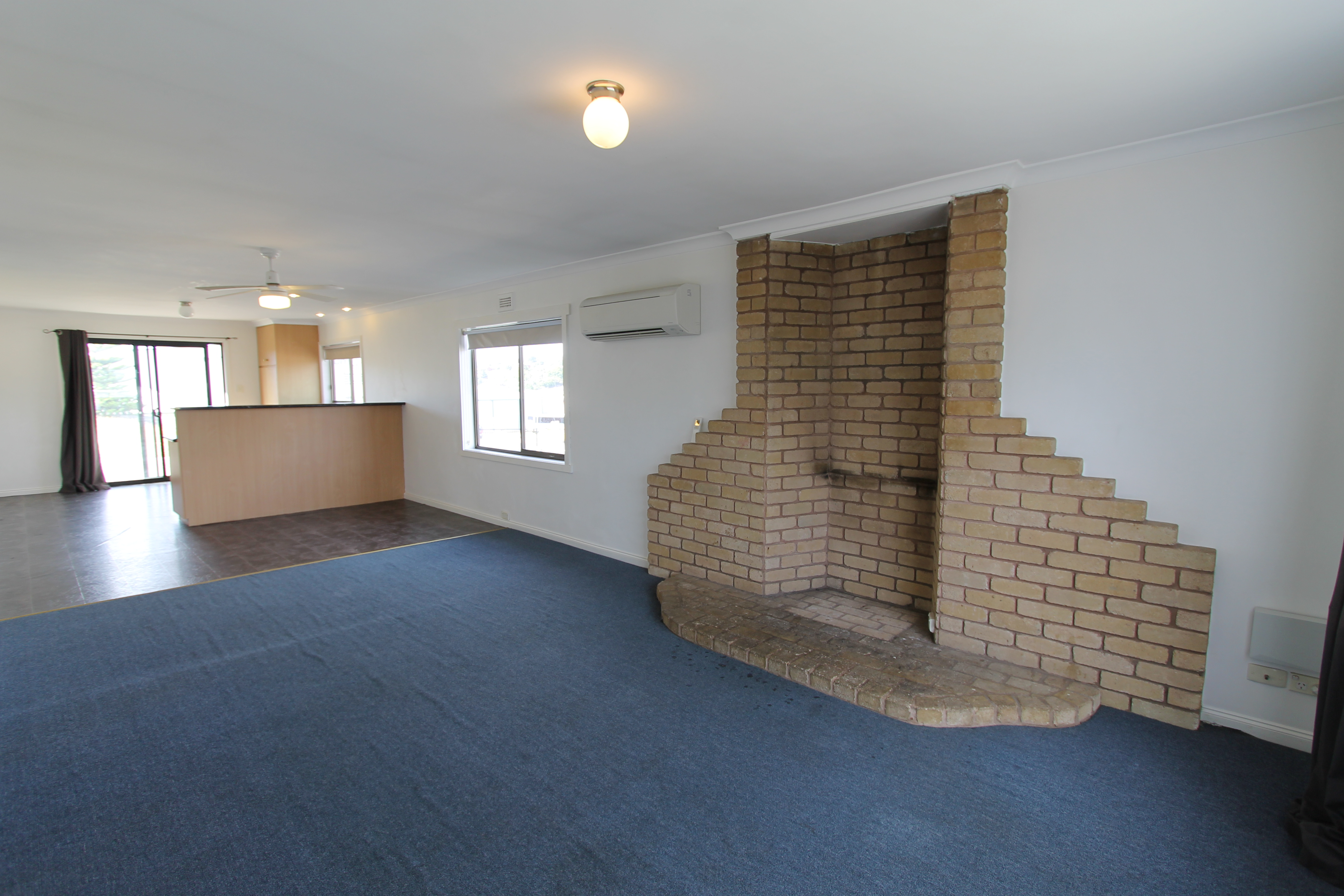 property image 2179951