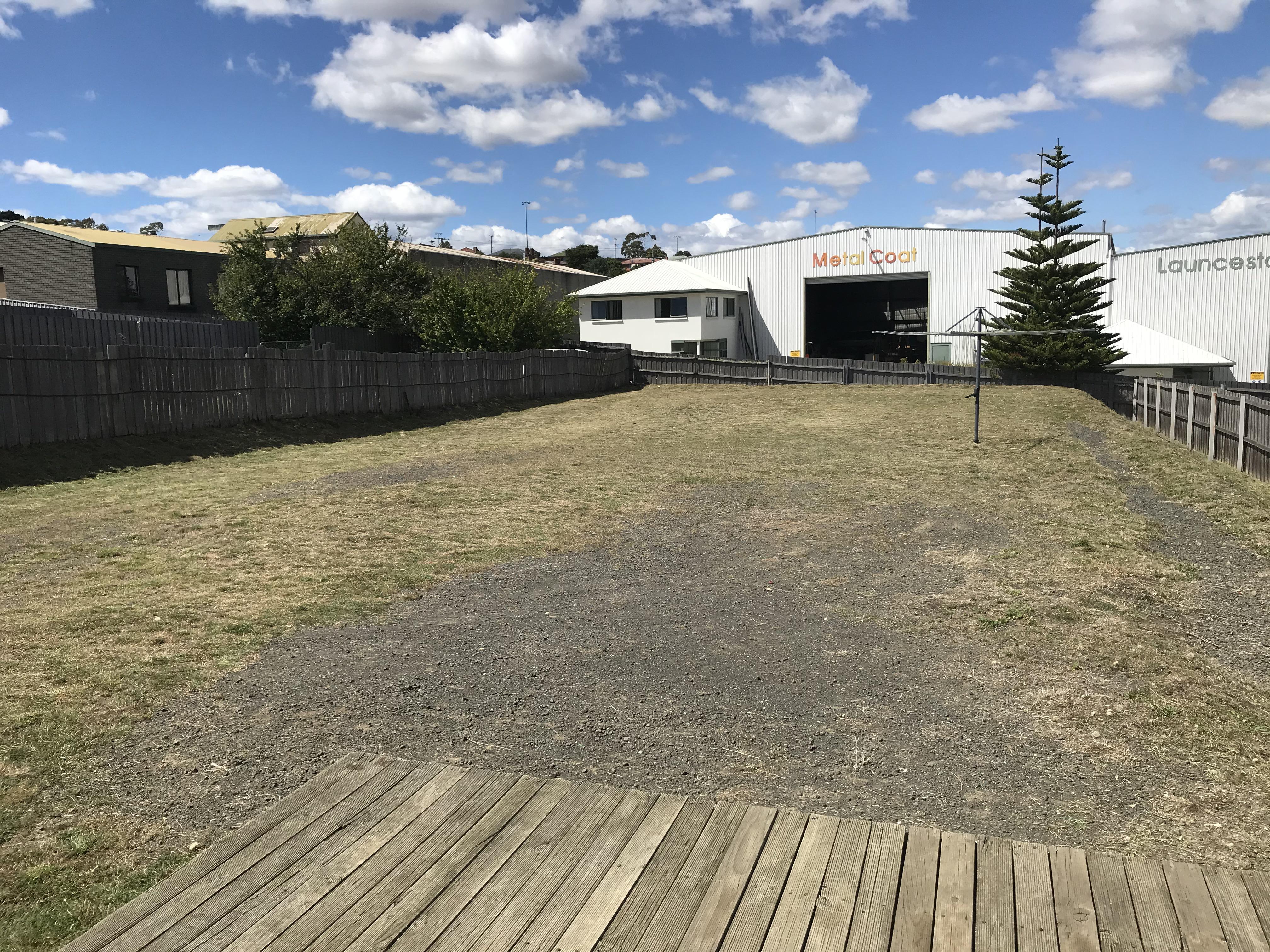 property image 2189704