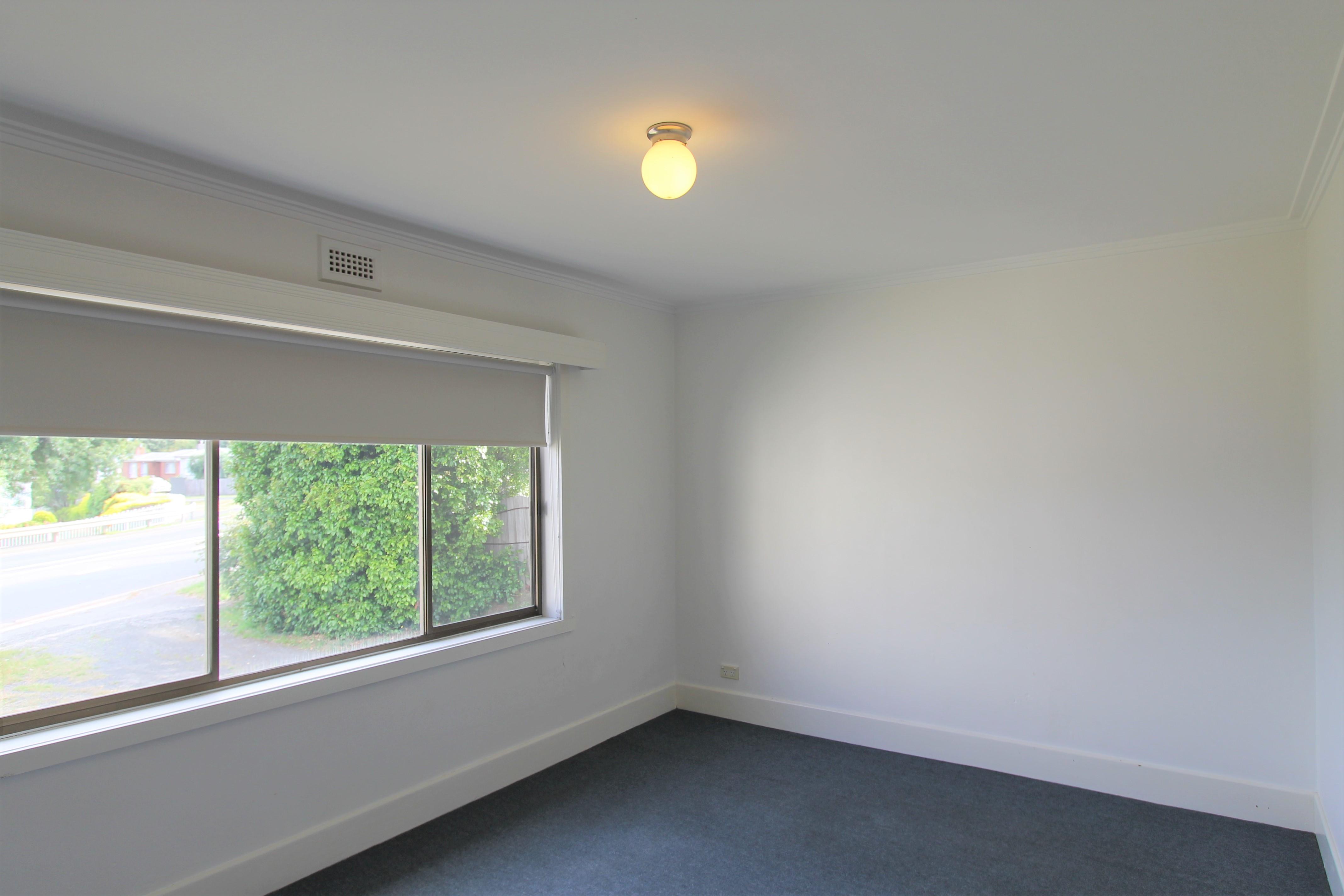 property image 2179954