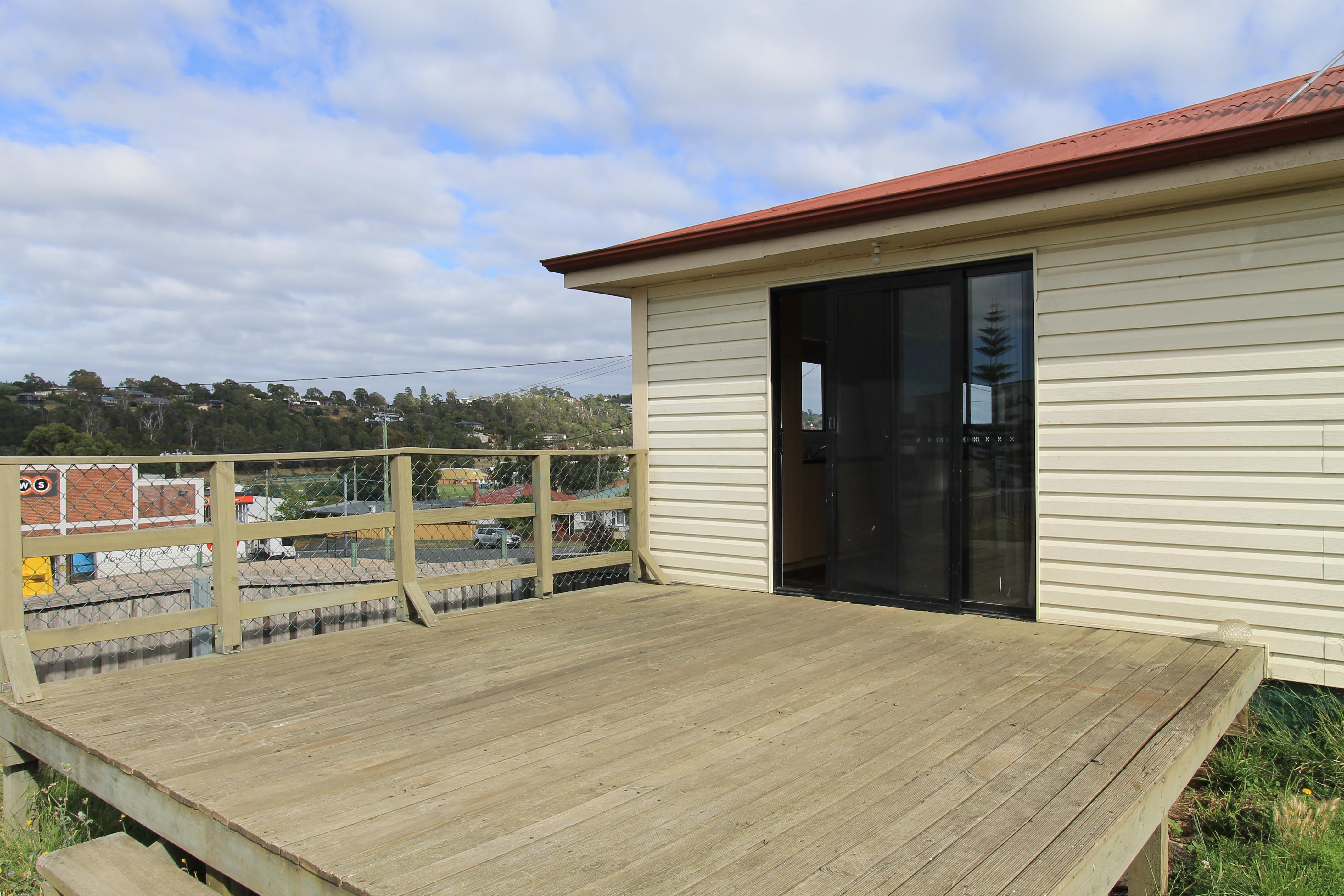 property image 2179959
