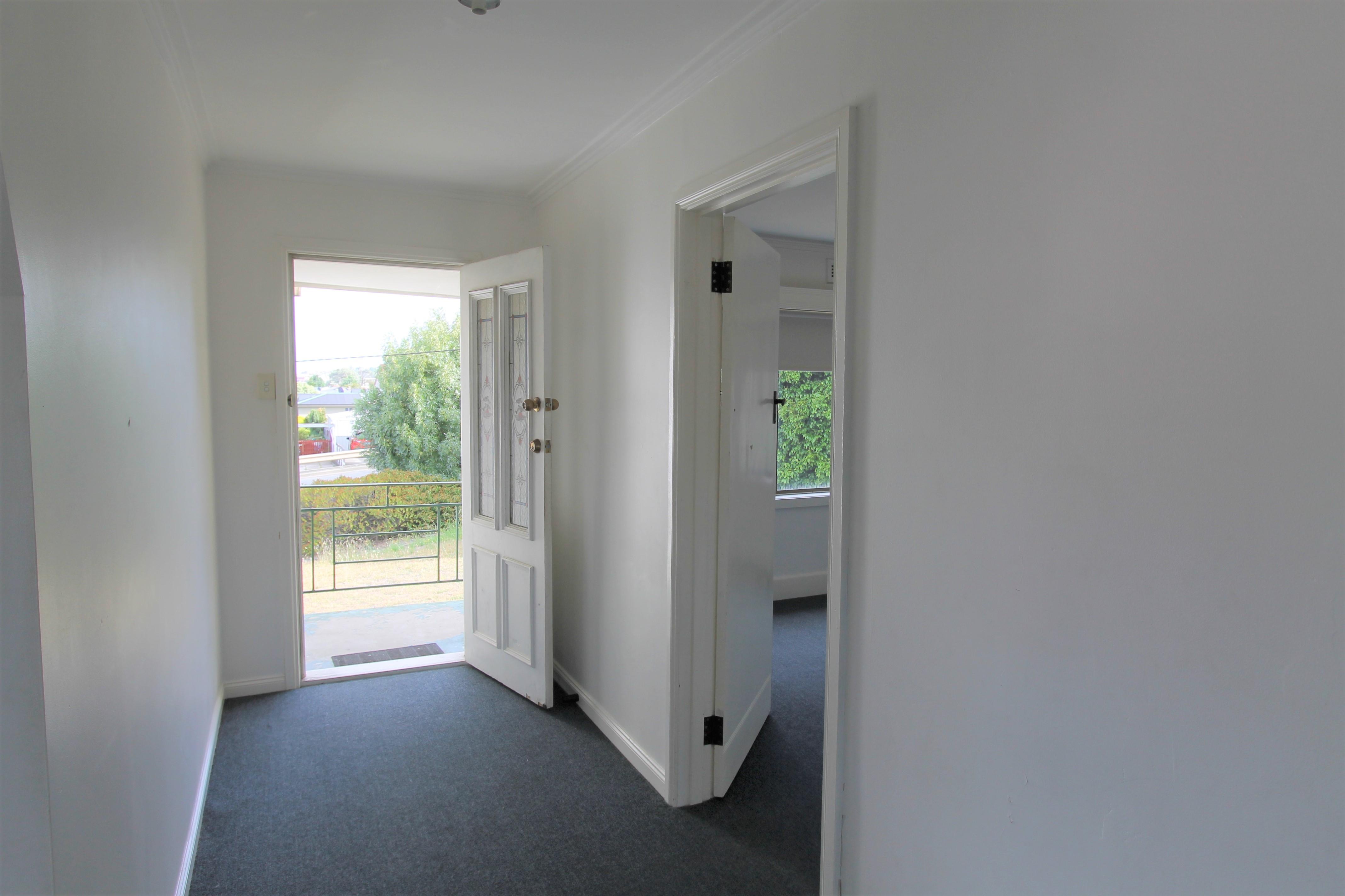 property image 2179949
