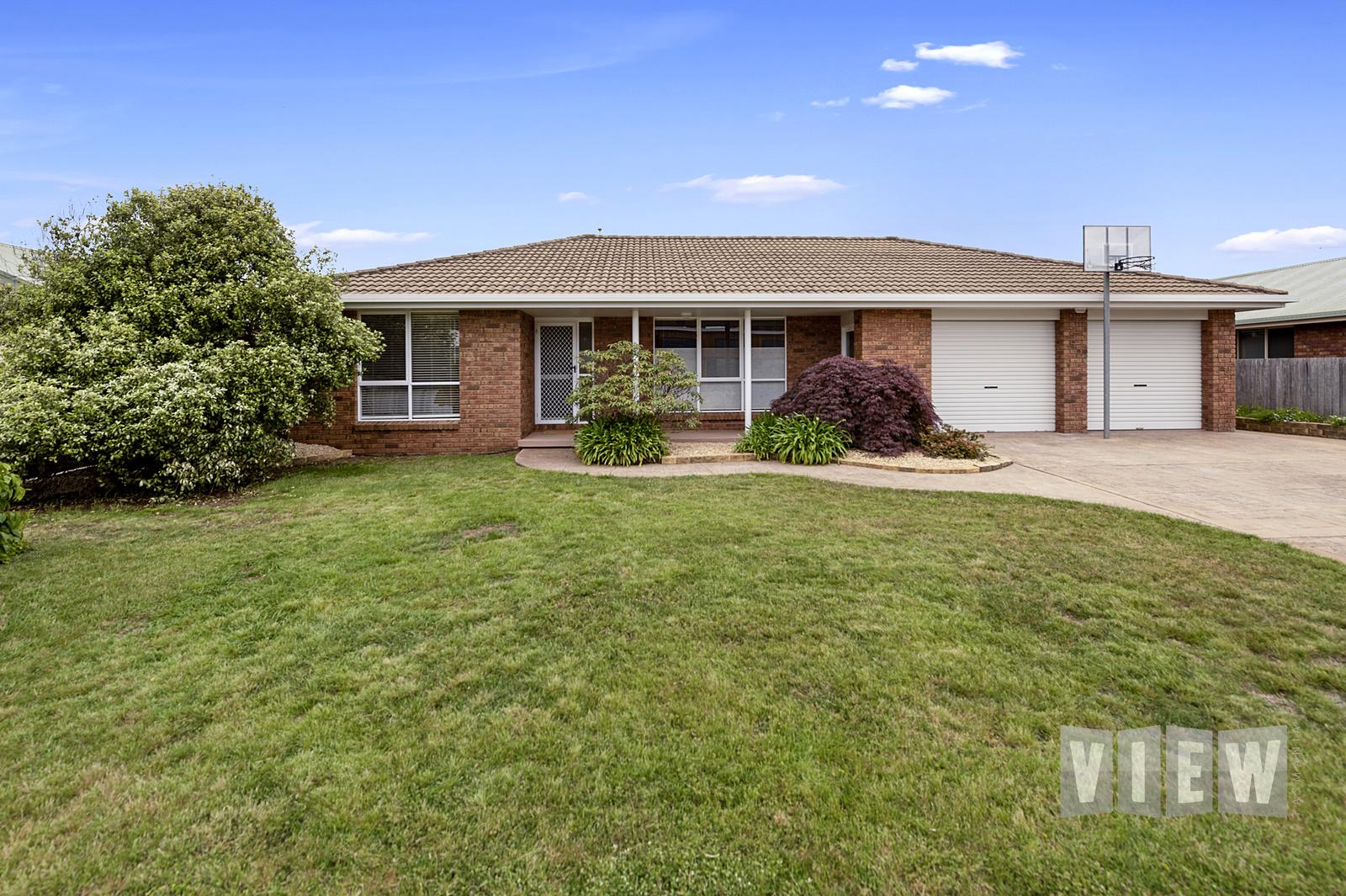 property image 2180122