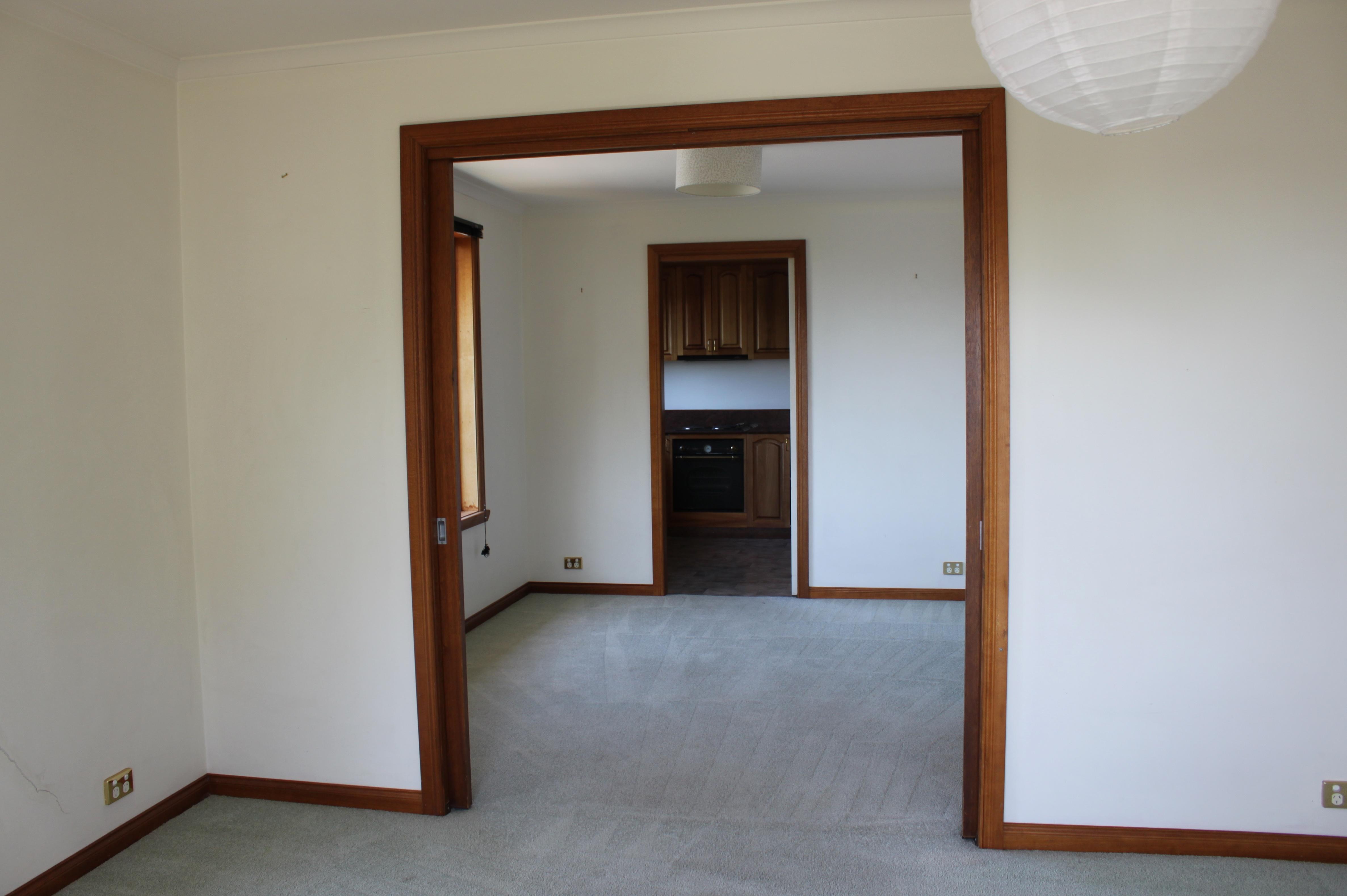 property image 2181030