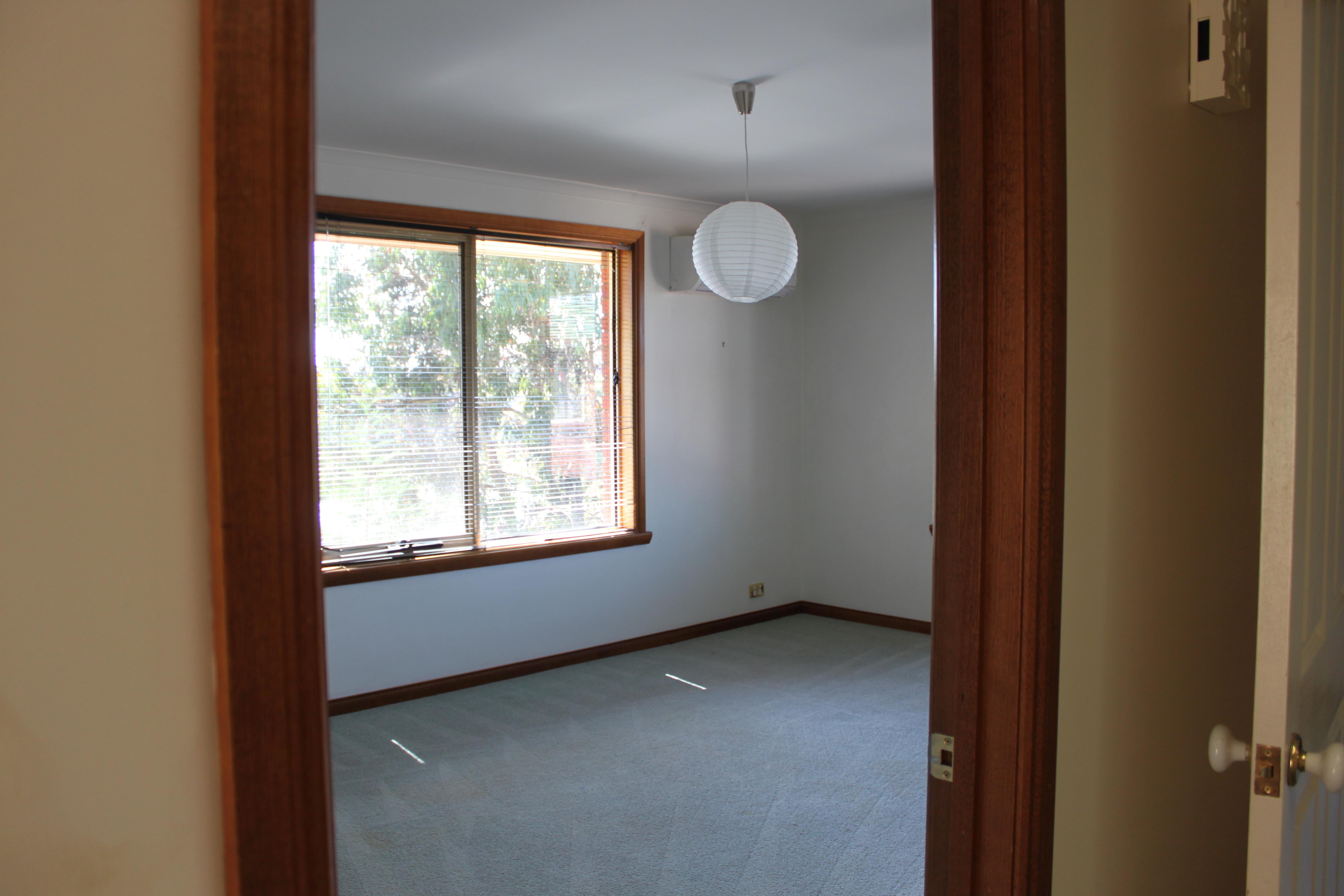 property image 2181029