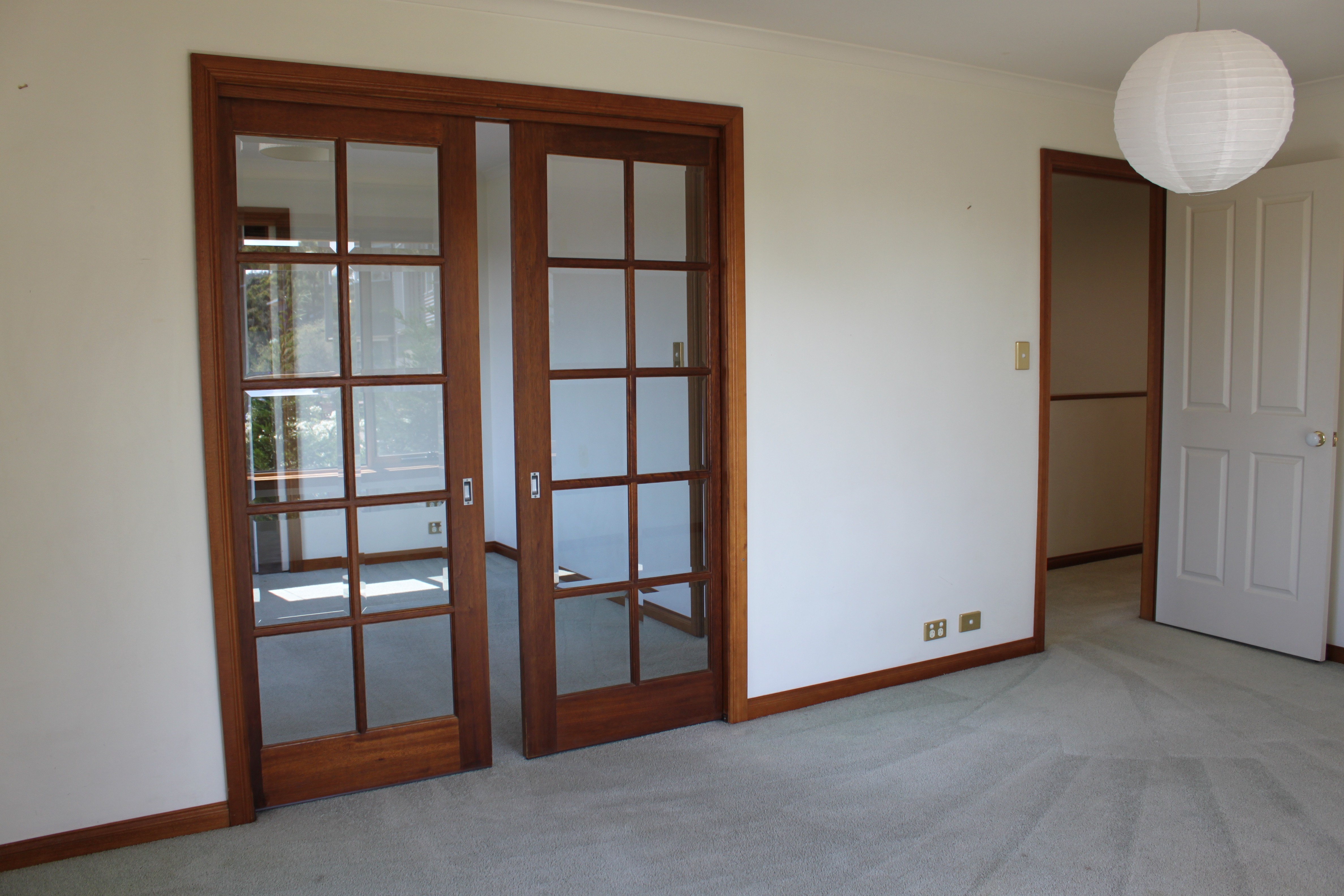 property image 2181038