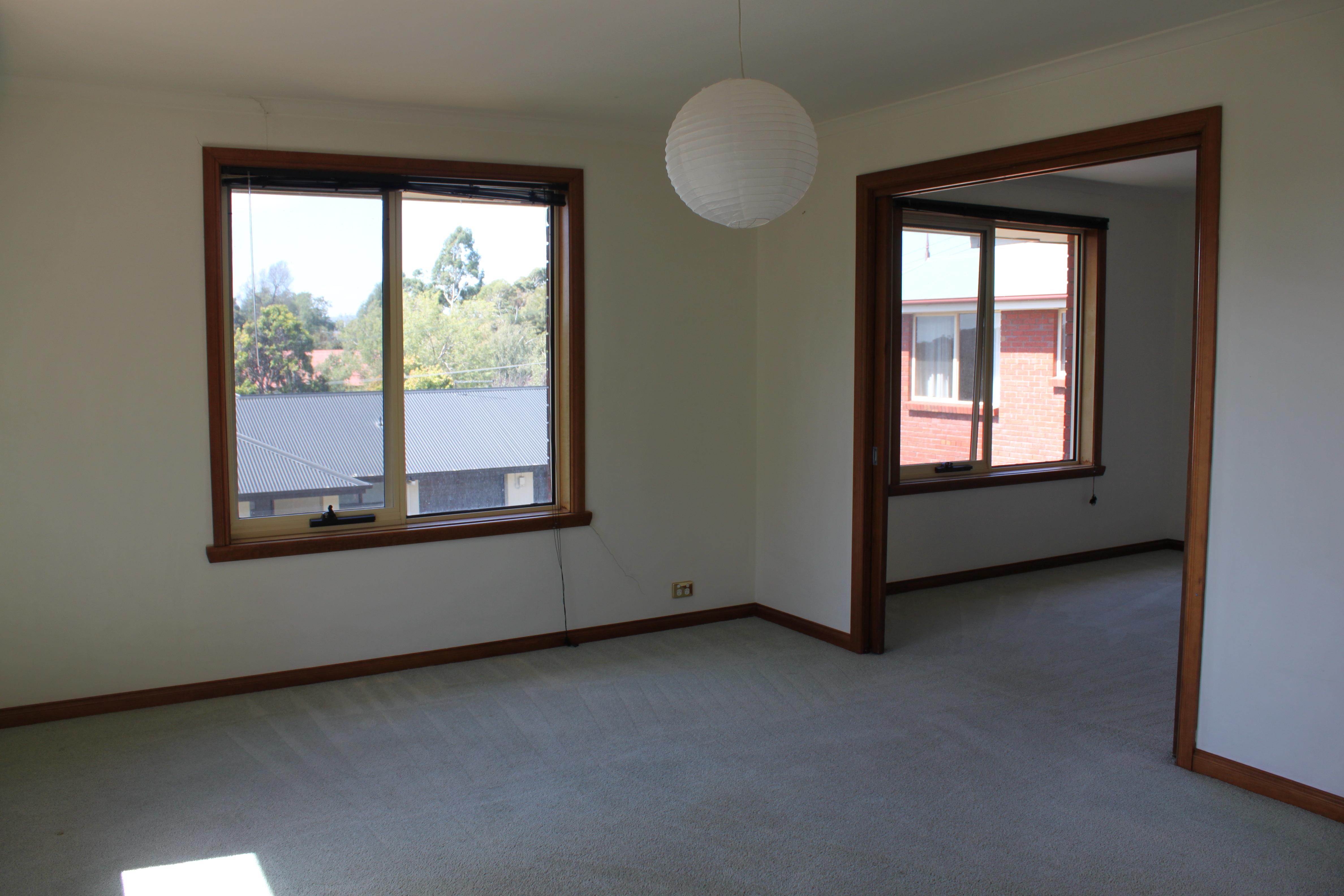 property image 2181028