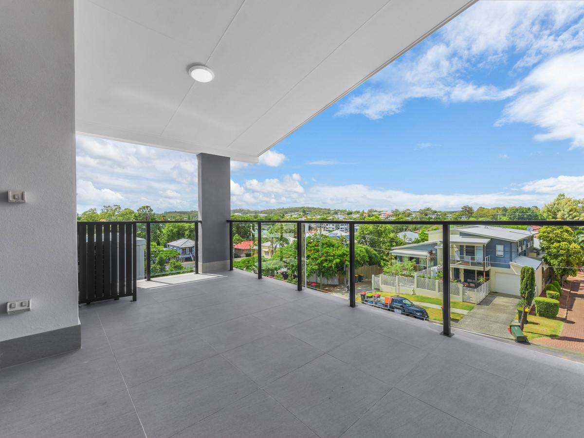 Luxury Apartment in the heart of Morningside