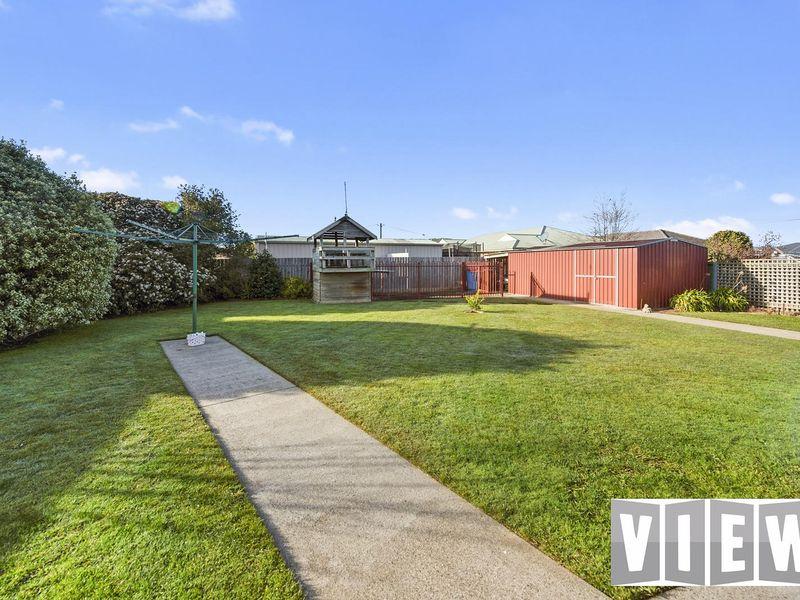 property image 2182886
