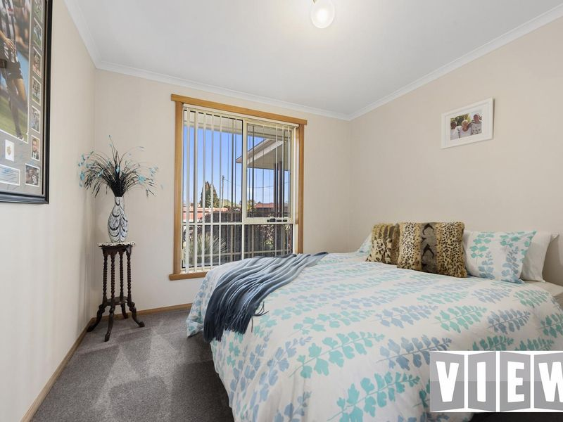 property image 2182881
