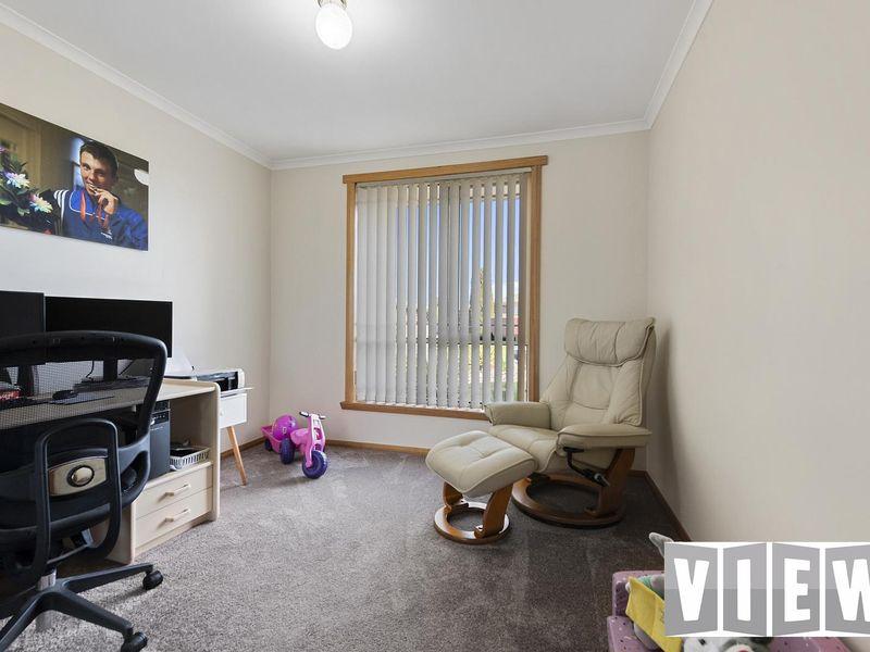 property image 2182882
