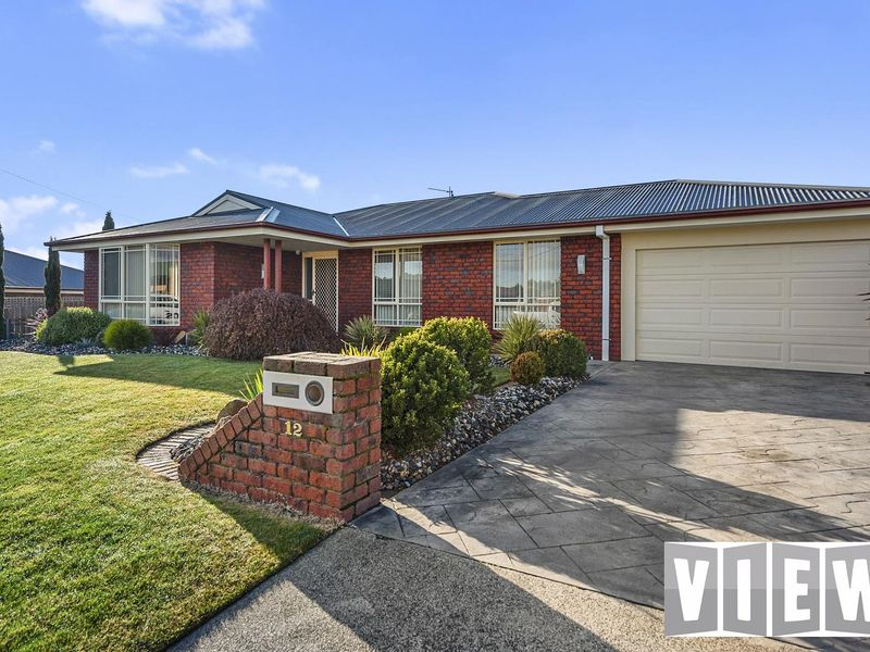 property image 2182874