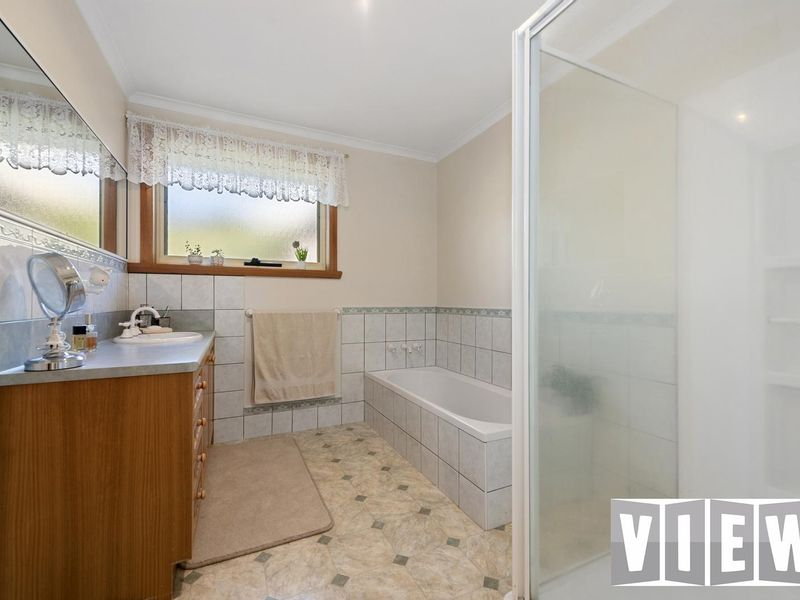 property image 2182883
