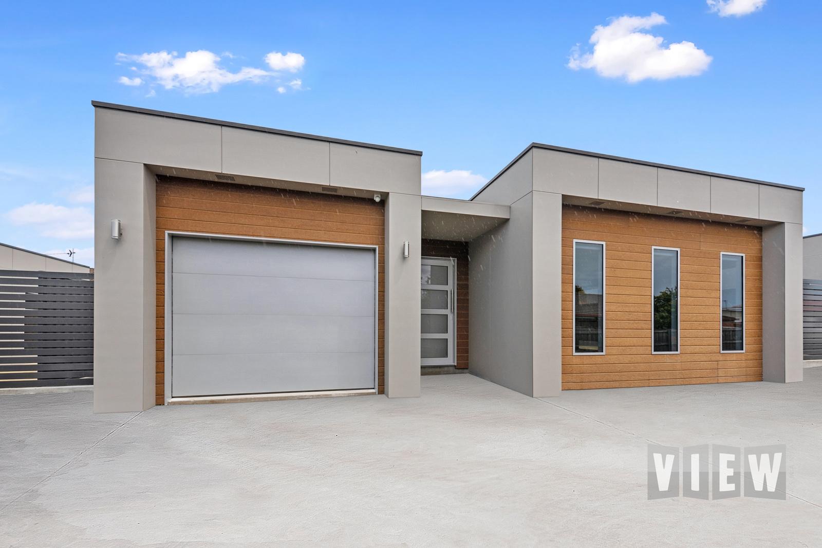 property image 2183020