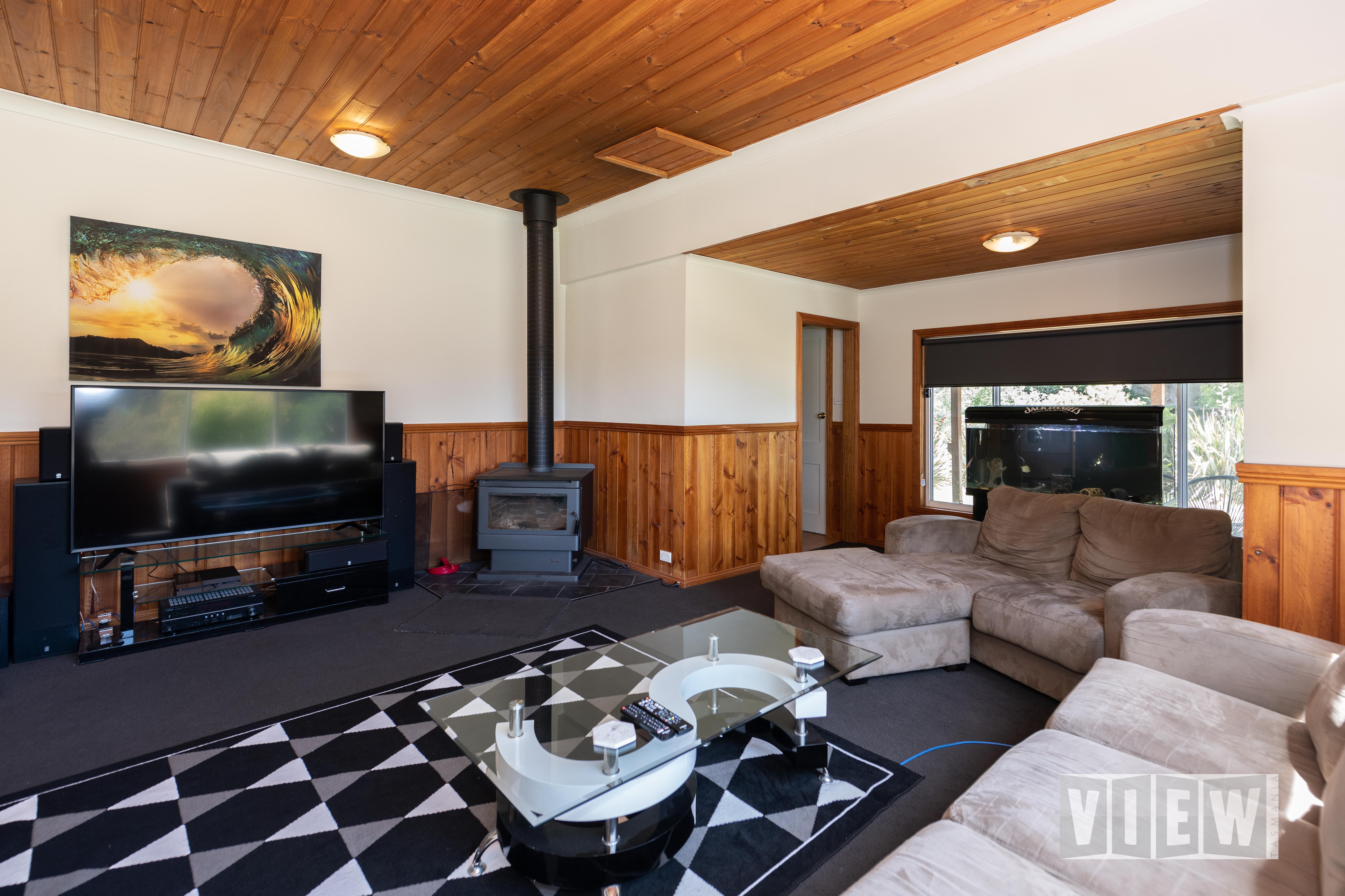 property image 2183853