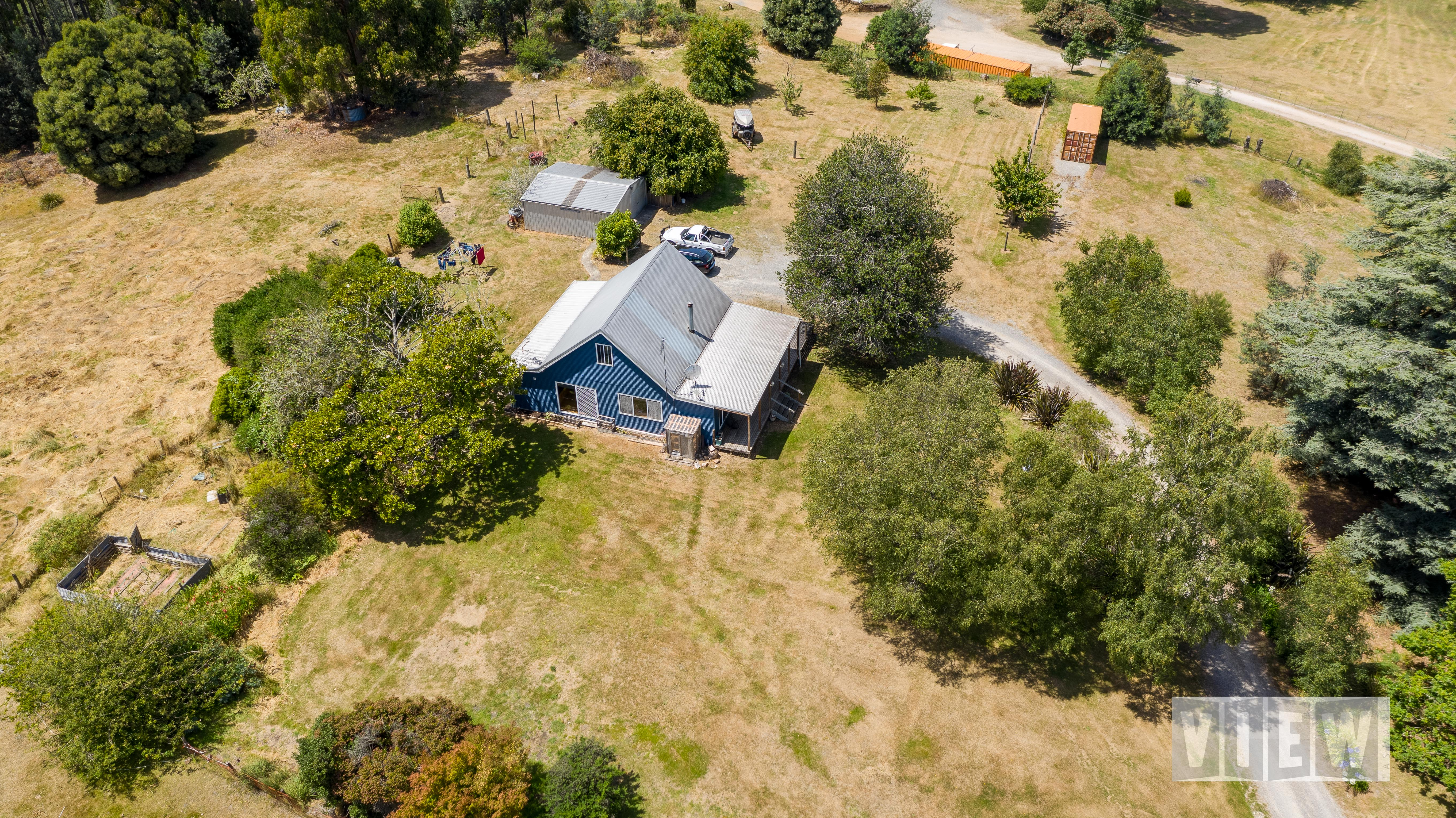 property image 2183864