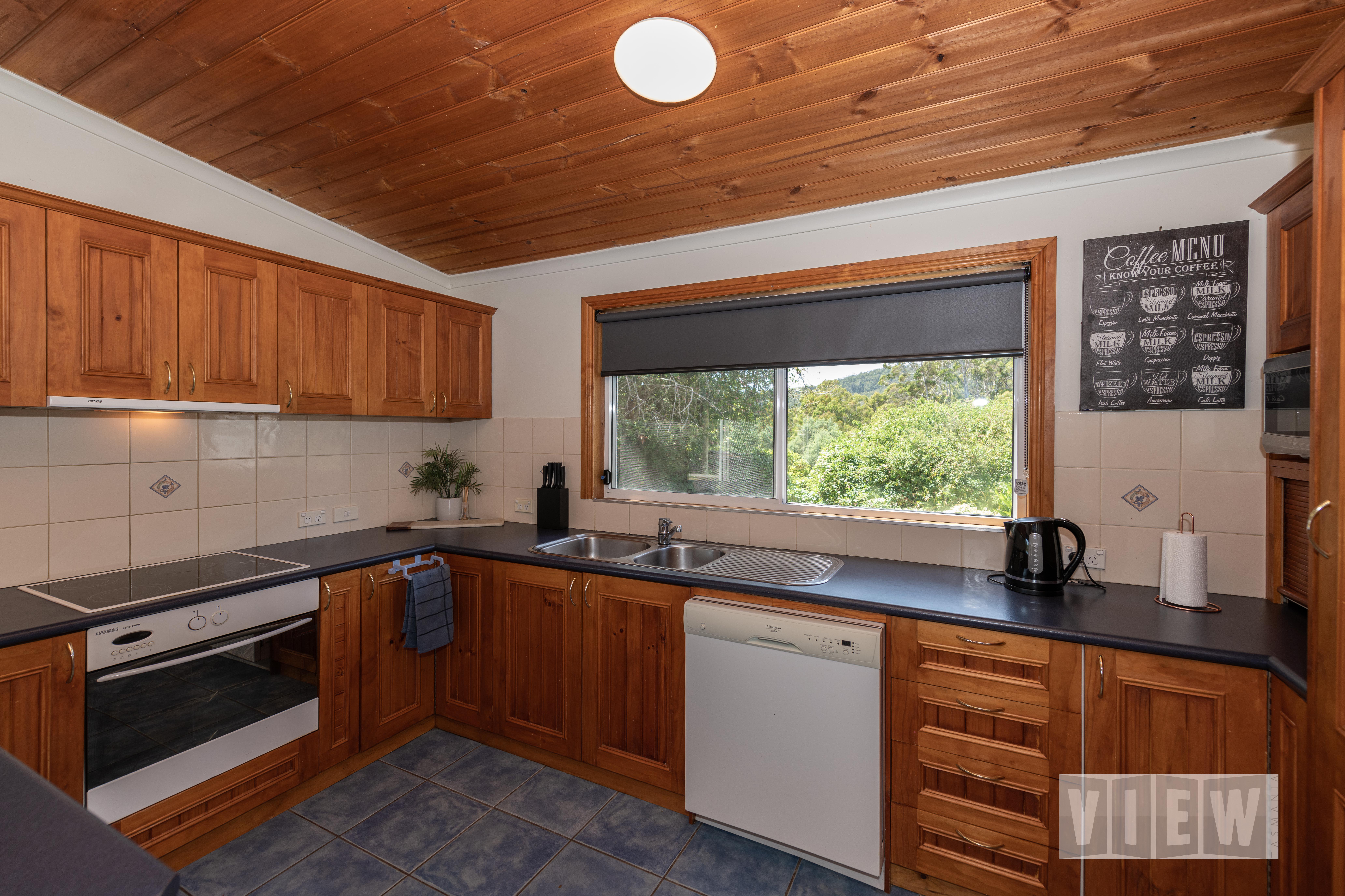 property image 2183855
