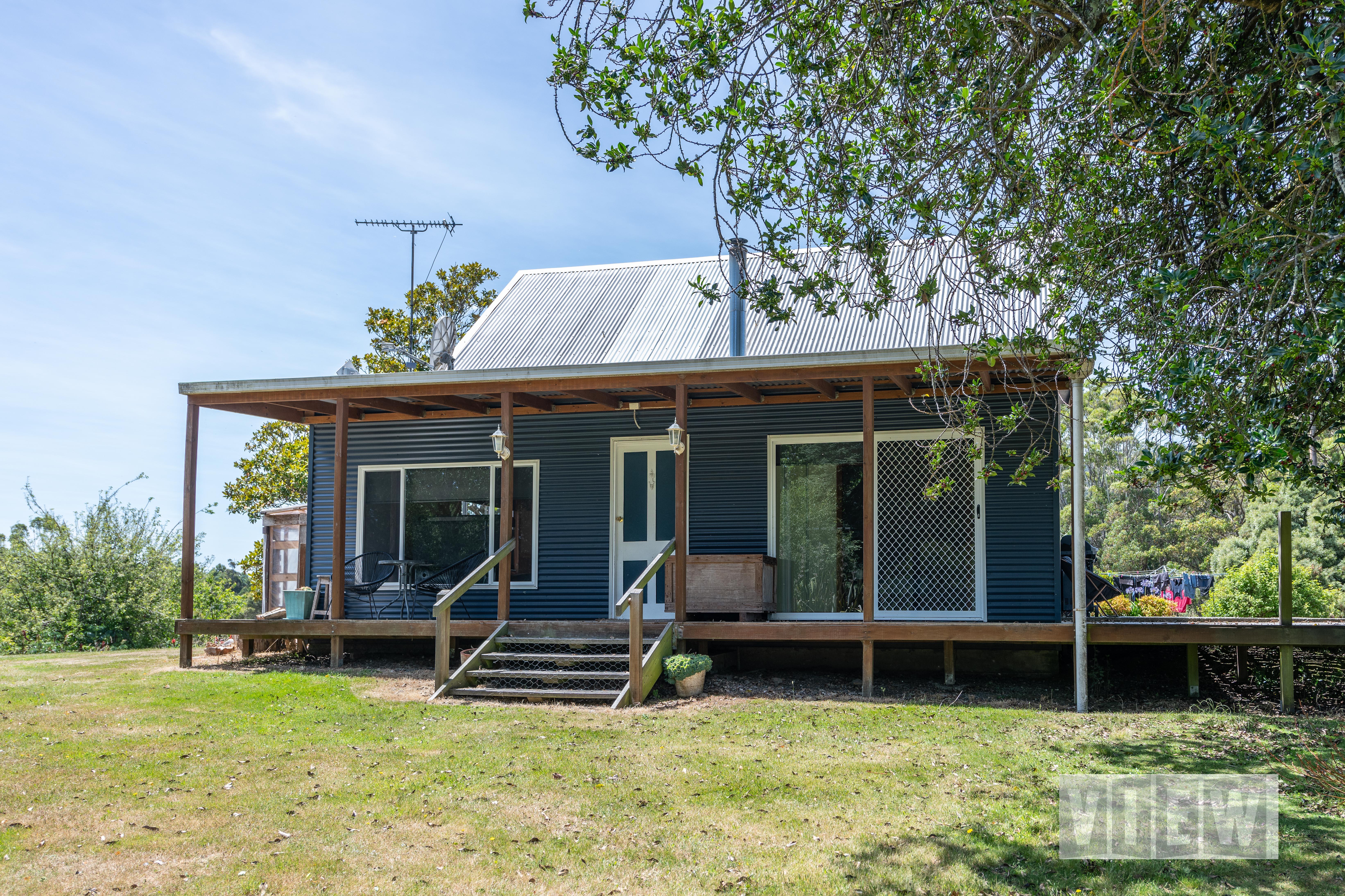 property image 2183851