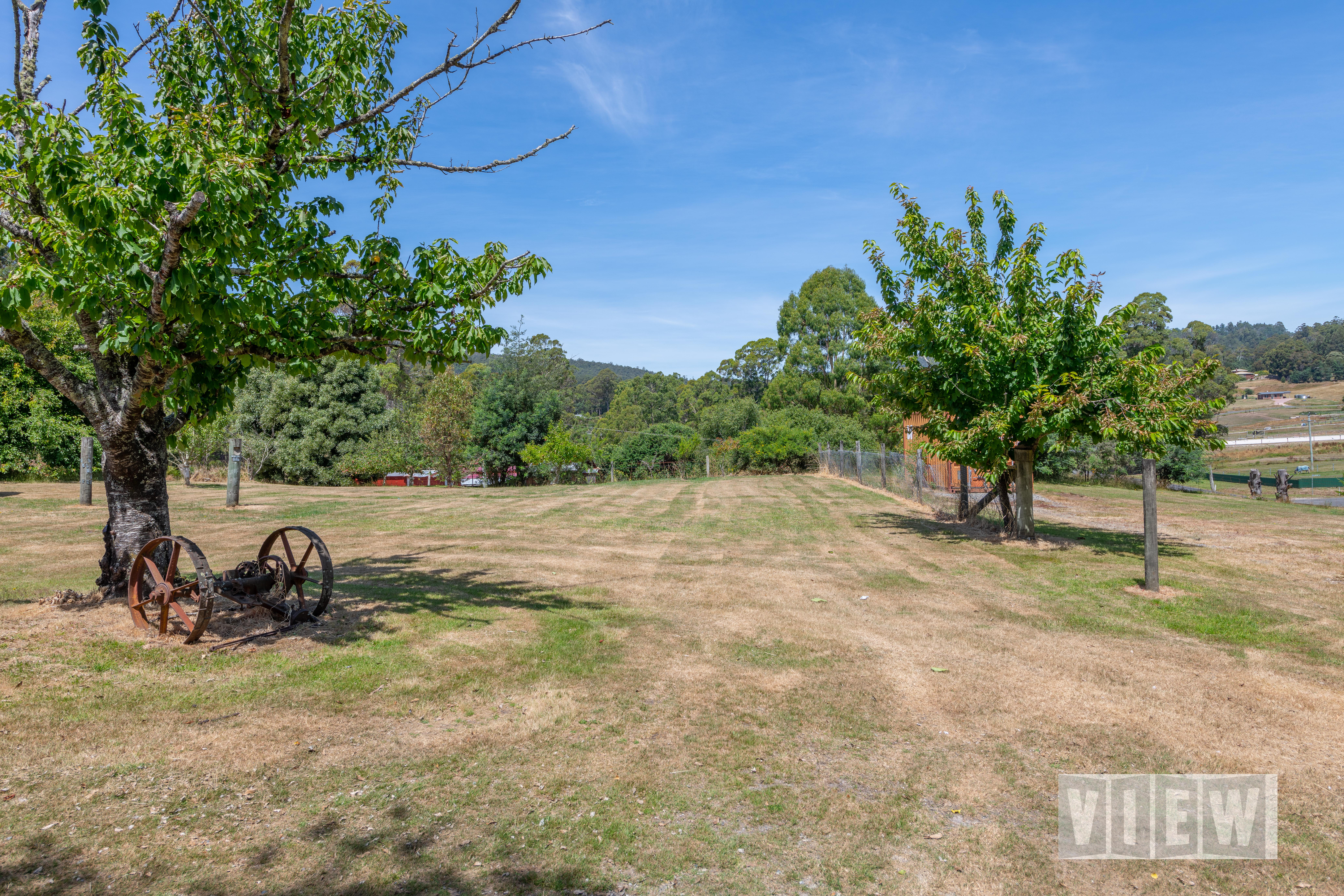 property image 2183869