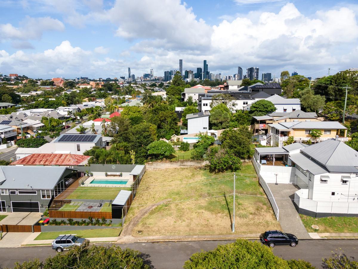 Brisbane's Best Block