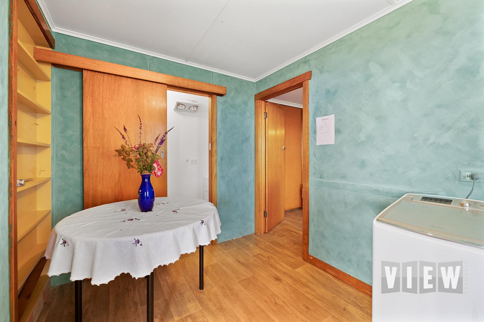 property image 2184685