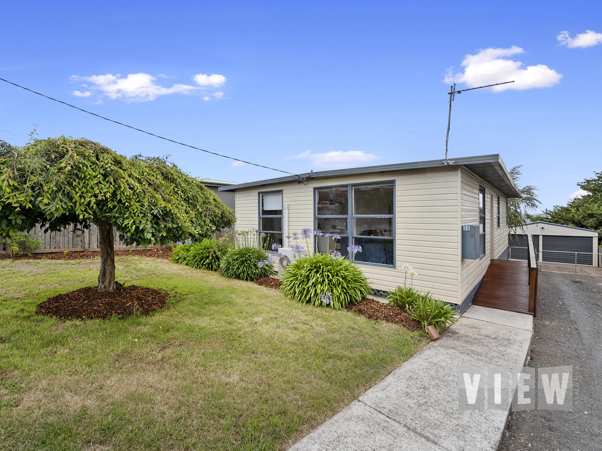 property image 2184837