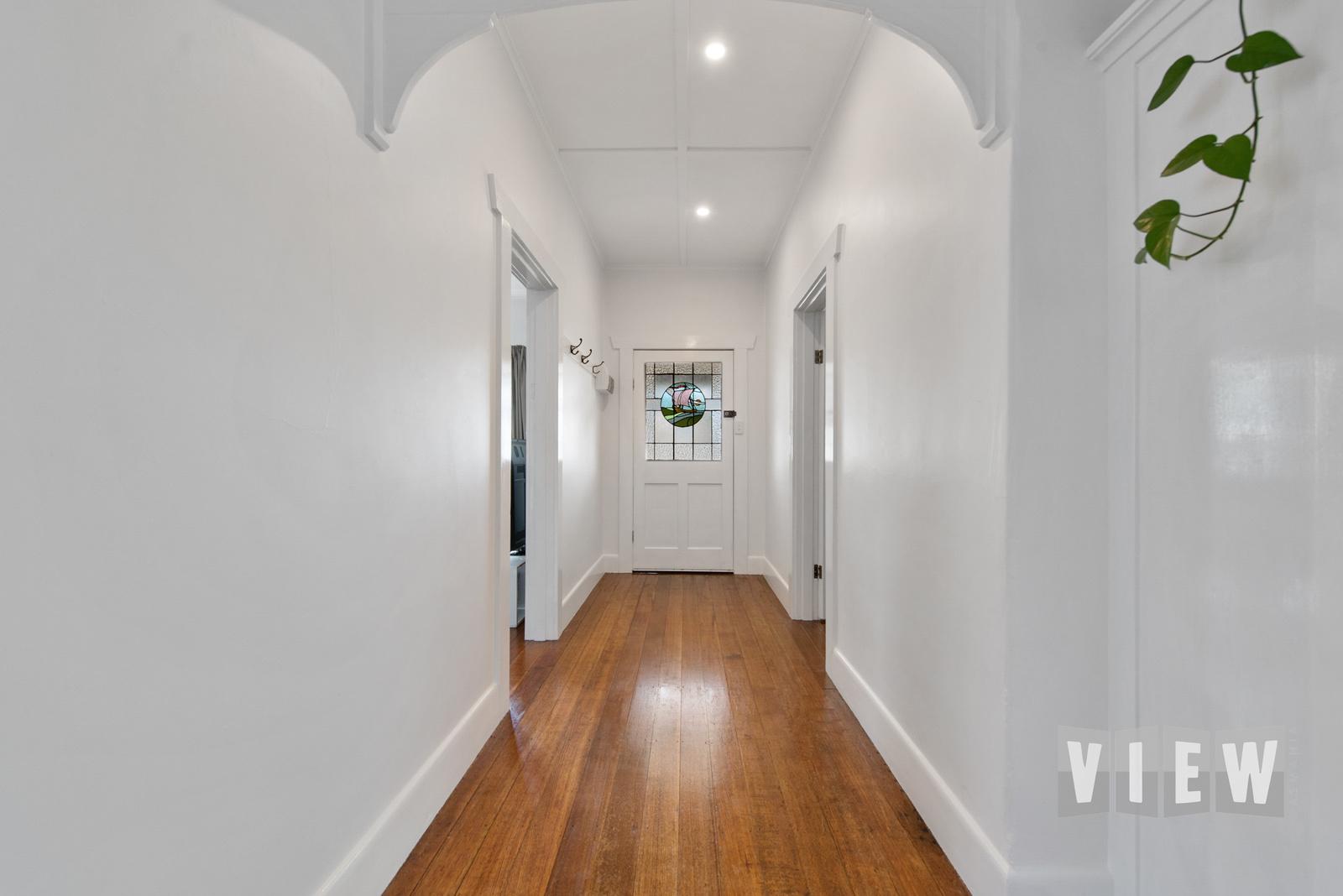 property image 2186821