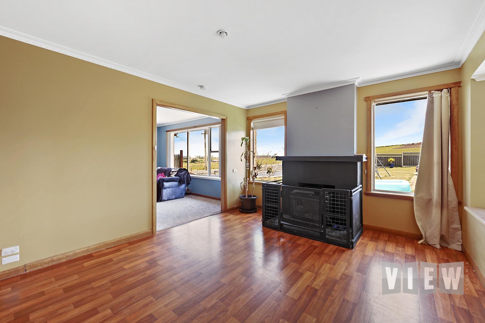 property image 2188085