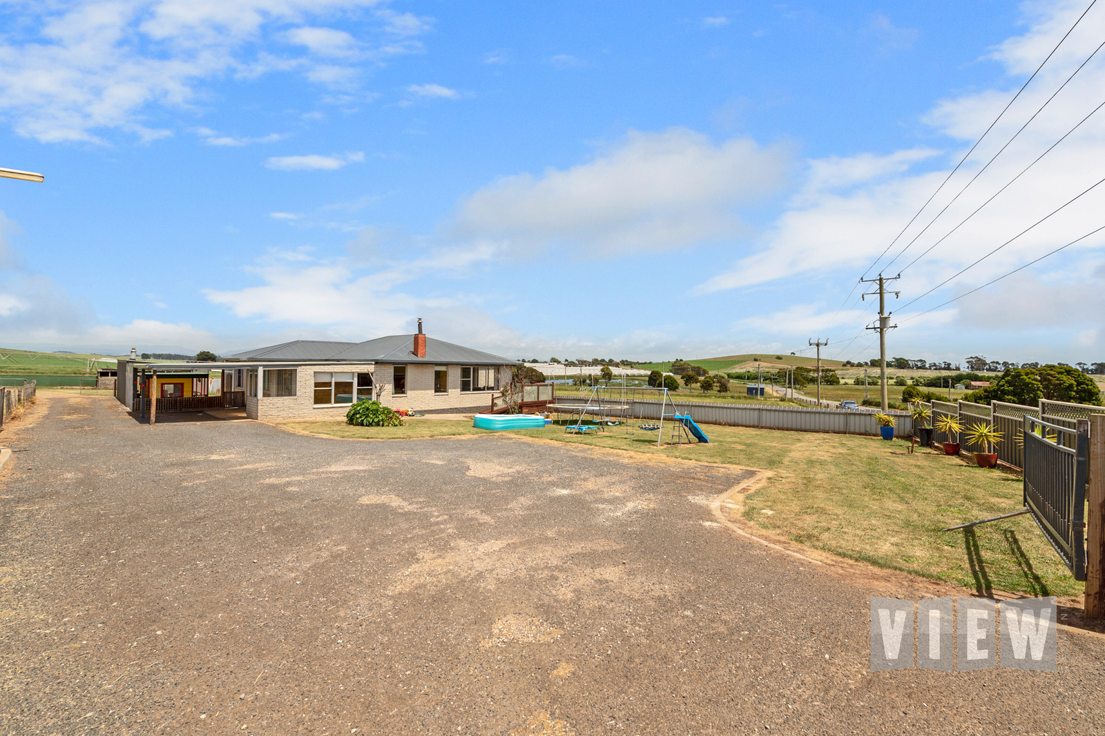 property image 2188102