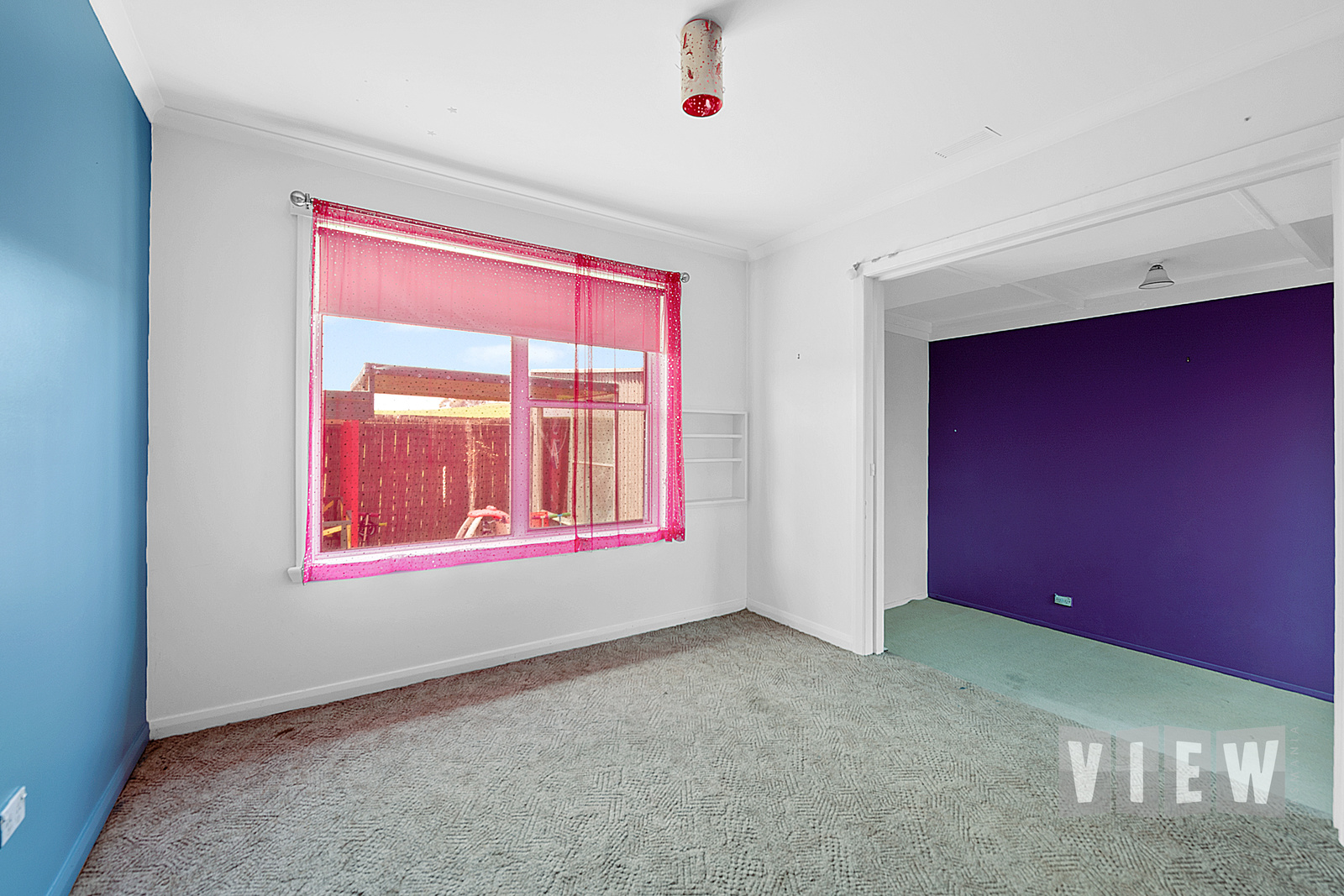 property image 2188090