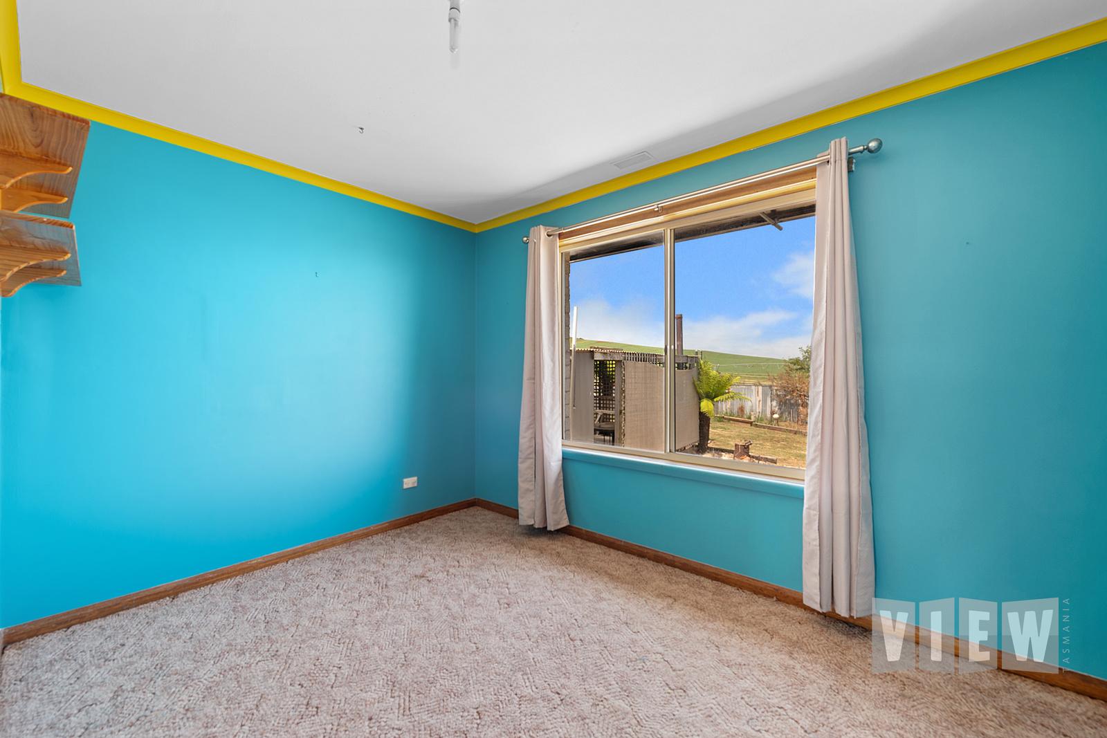 property image 2188091