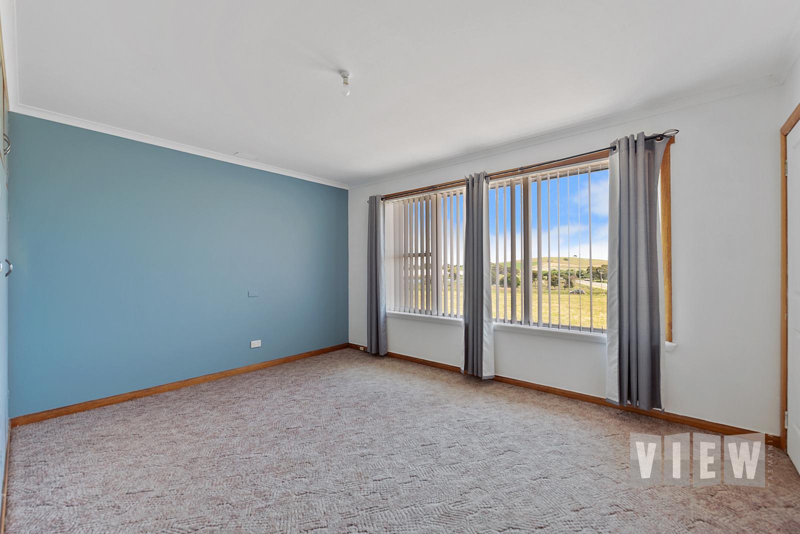 property image 2188088