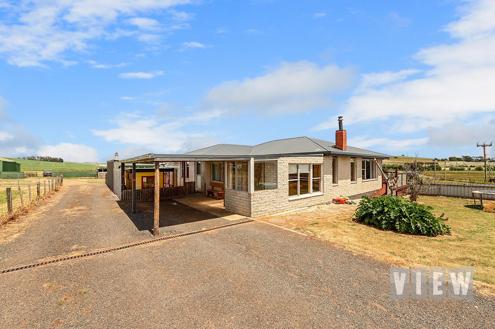 property image 2188082