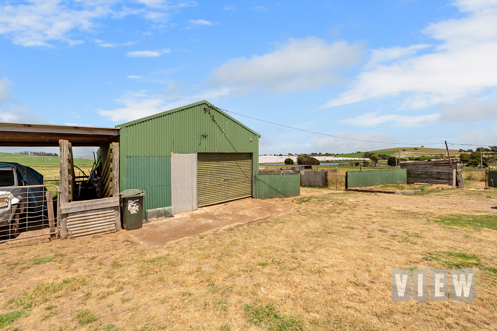 property image 2188098