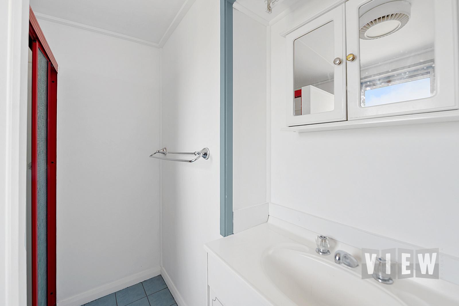 property image 2188089