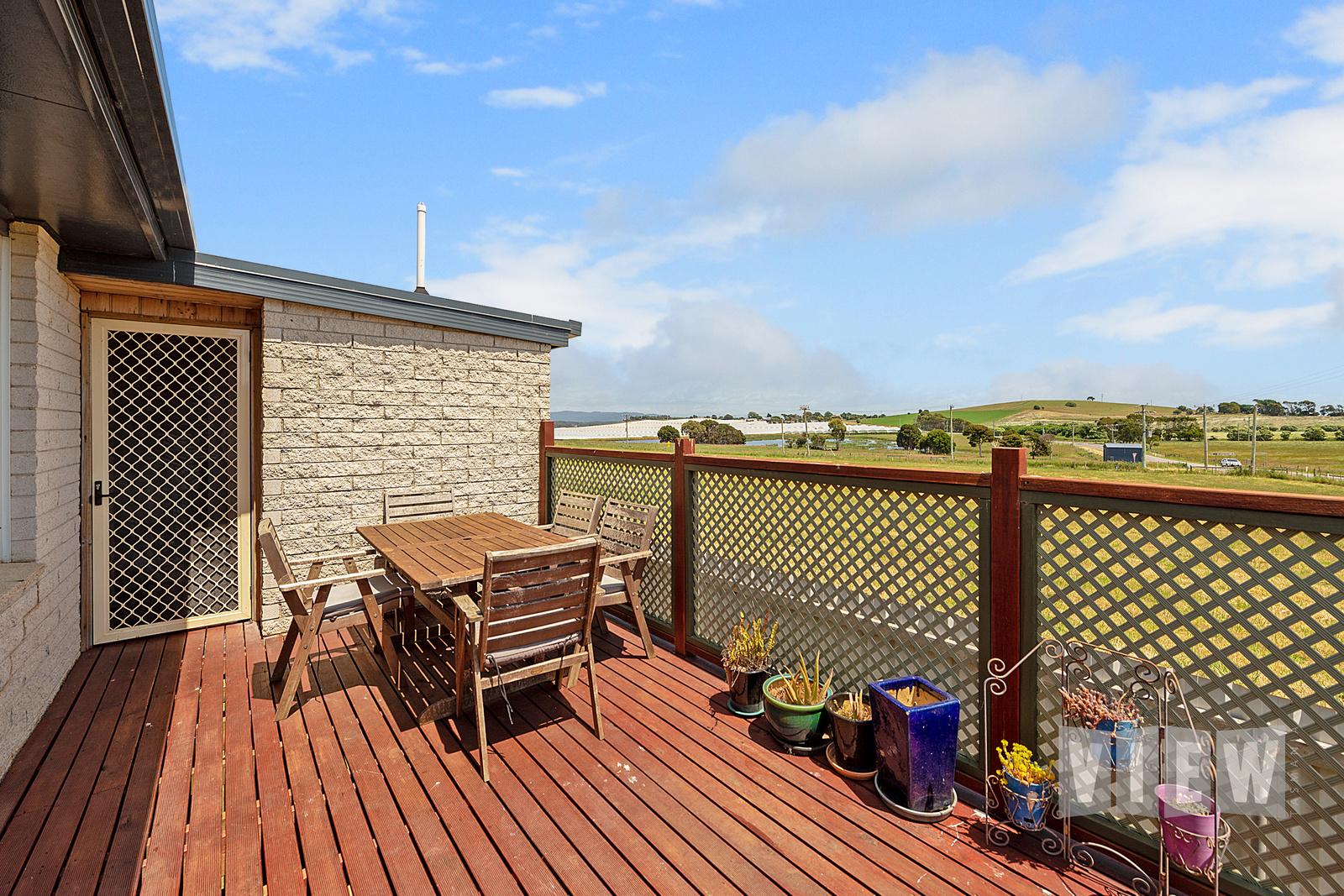 property image 2188095