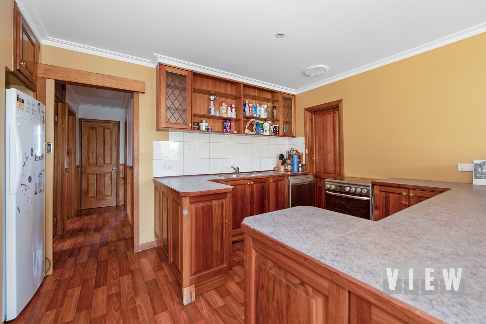 property image 2188083