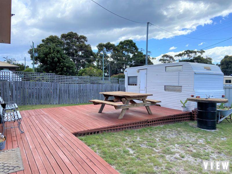 property image 2217110