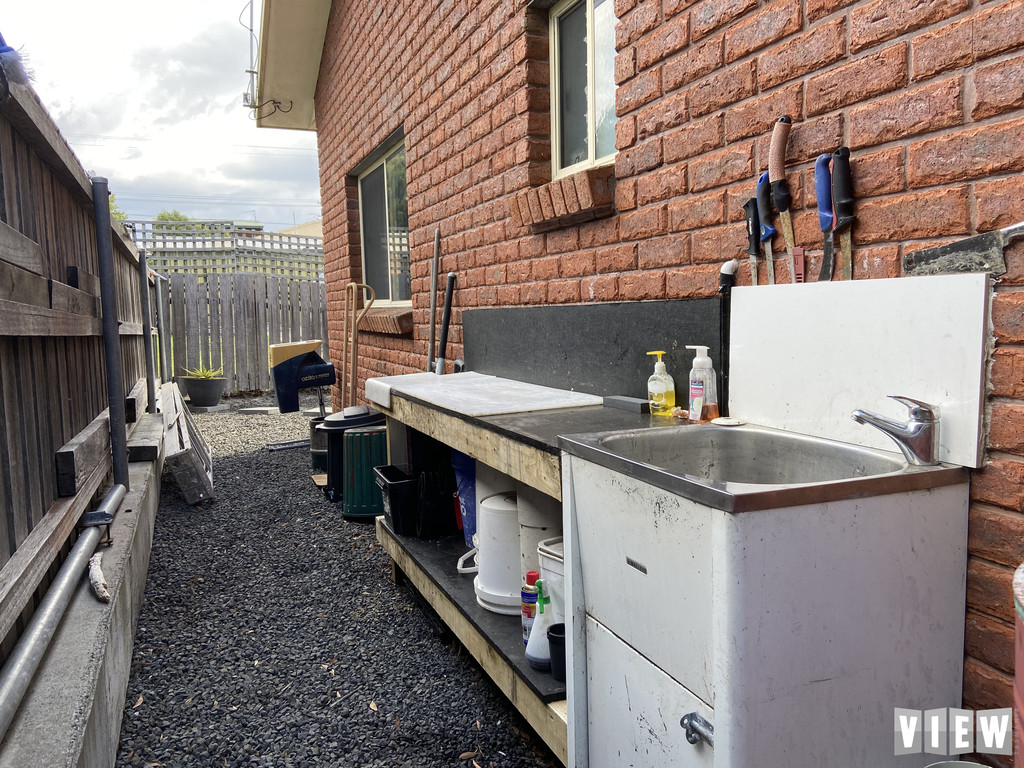 property image 2189592