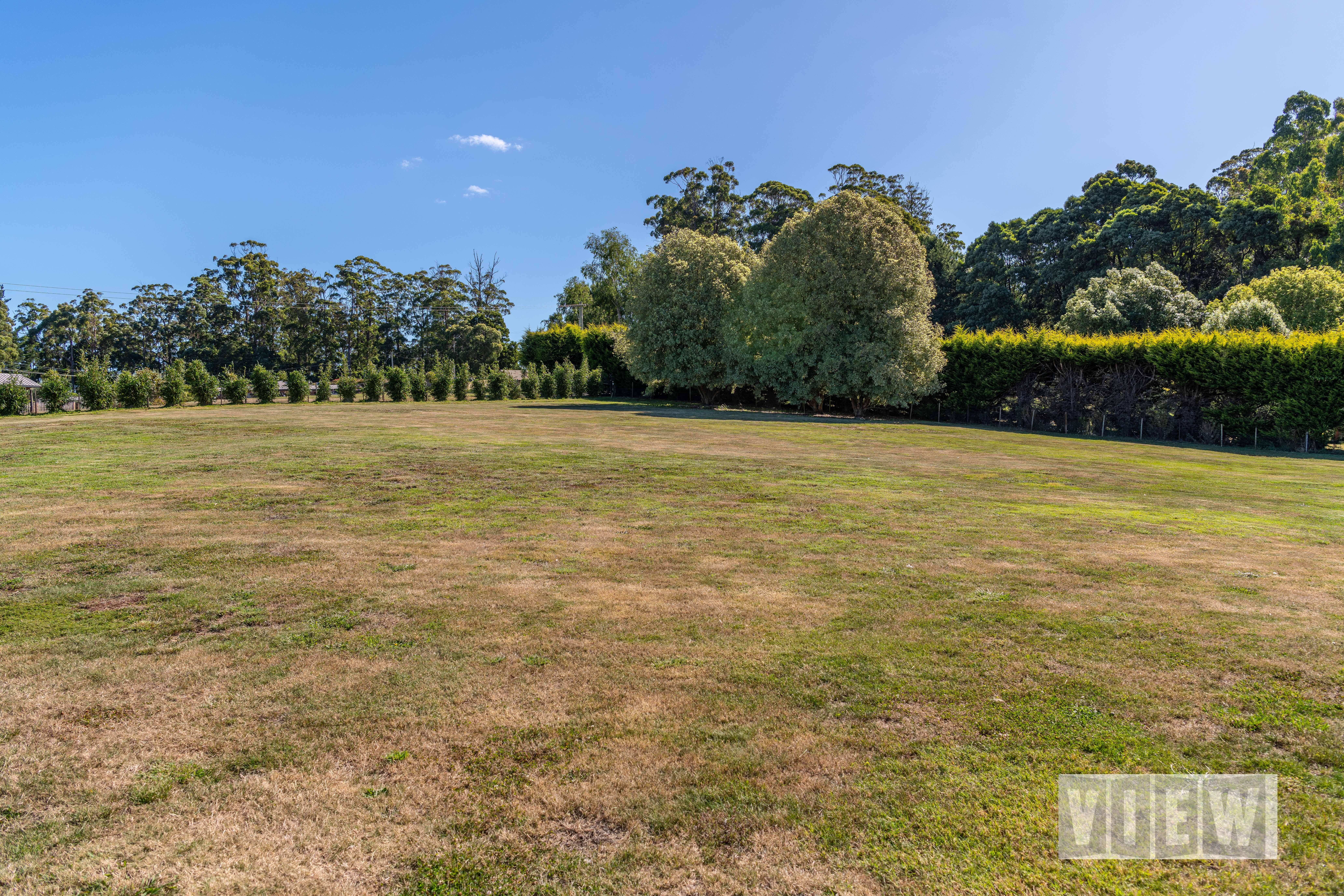 property image 2194334