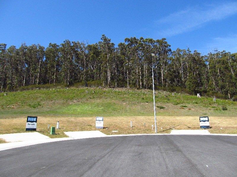 property image 2194834
