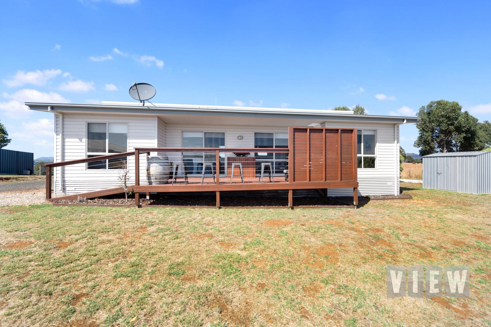 property image 2195102