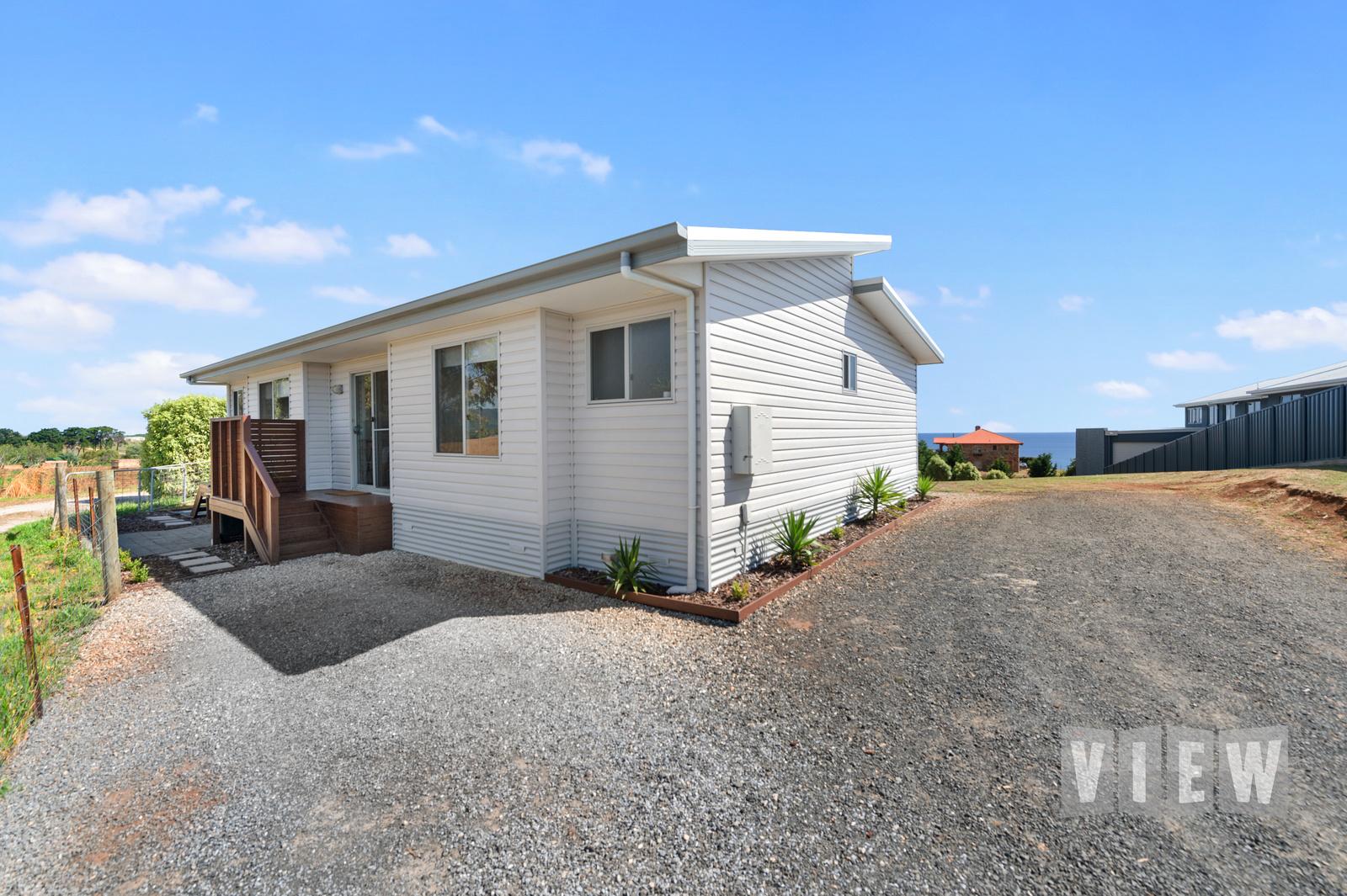 property image 2195114