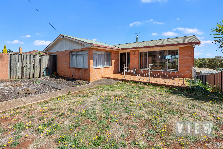 property image 2195707