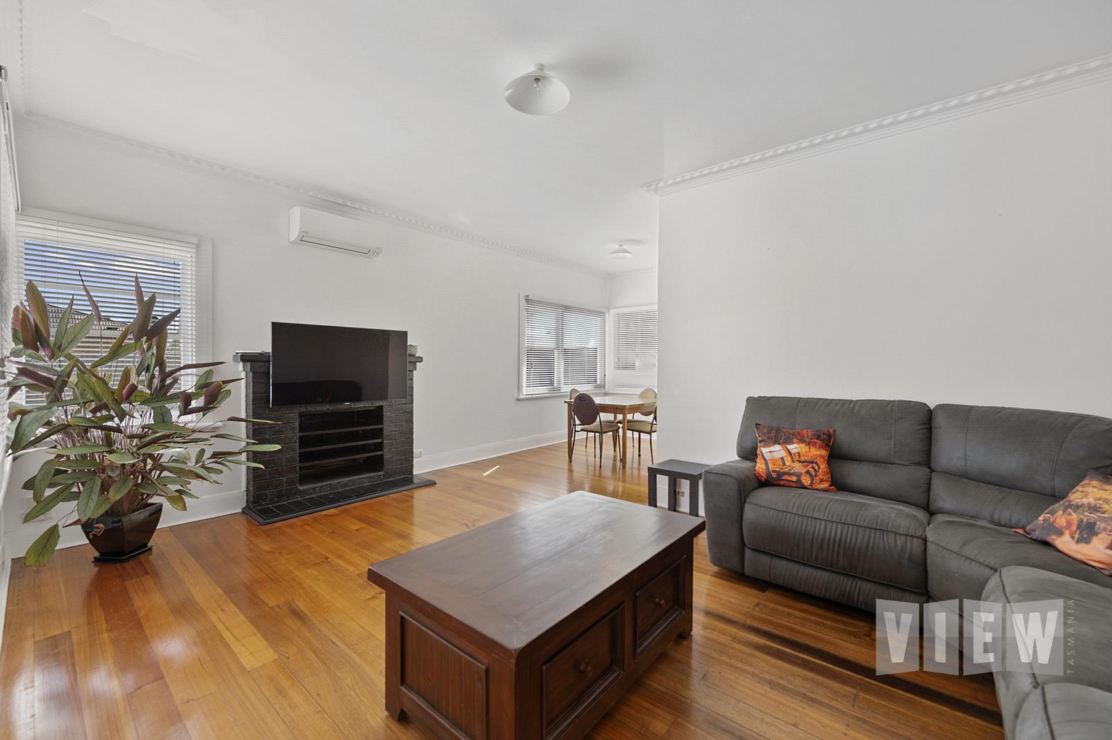 property image 2195797