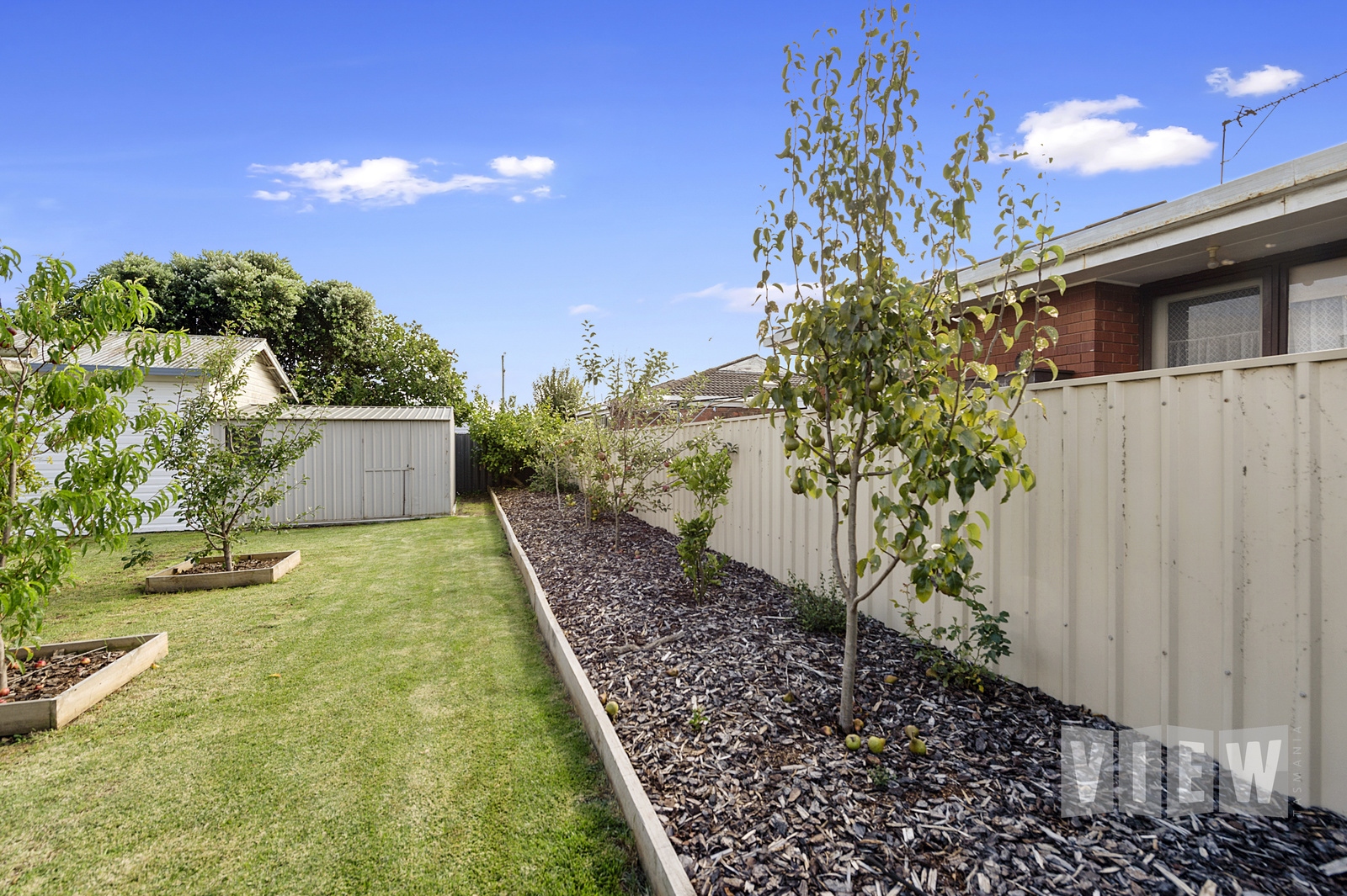 property image 2195805