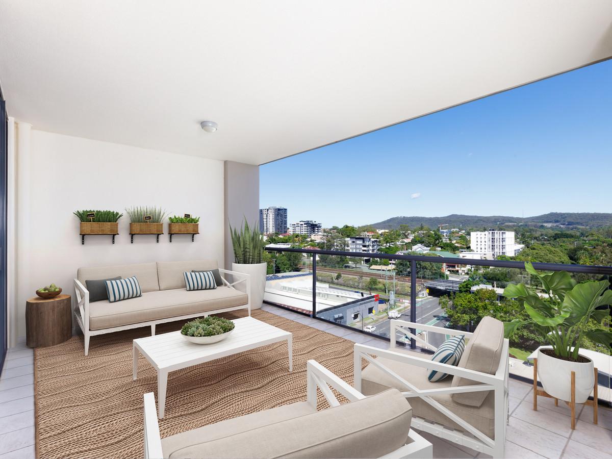 Buyer Alert – Fantastic unit in prime location, achieving terrific rental return!