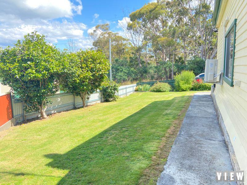 property image 2217063