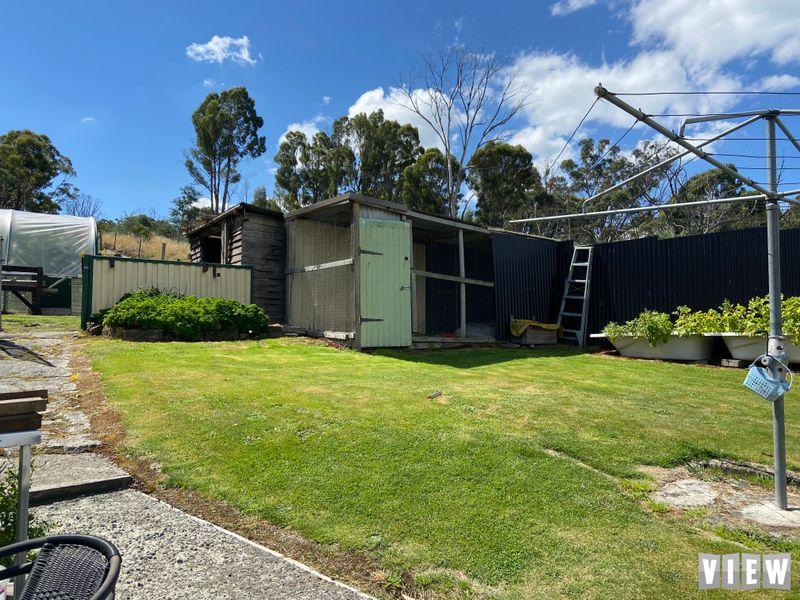property image 2217065